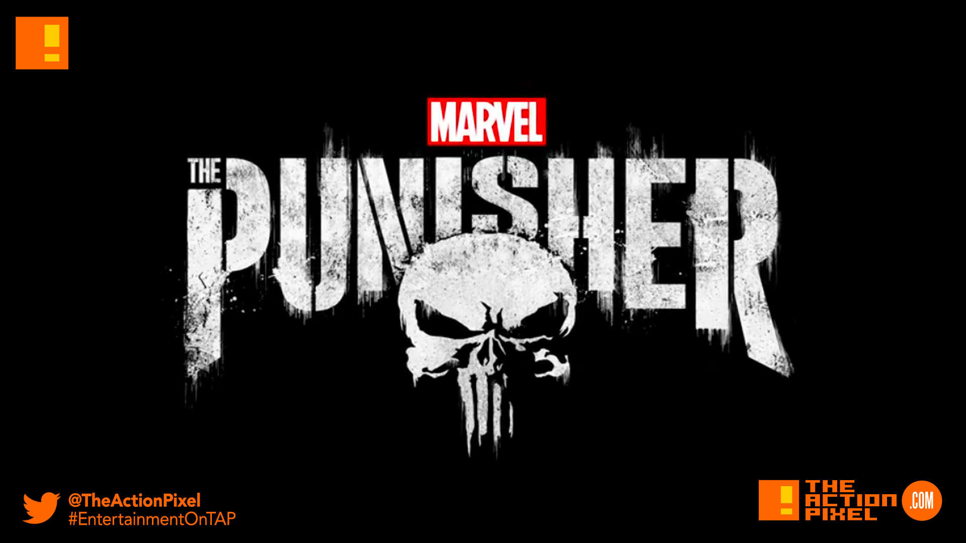 1920x1080 Photo Collection Facebook Punisher Wallpaper