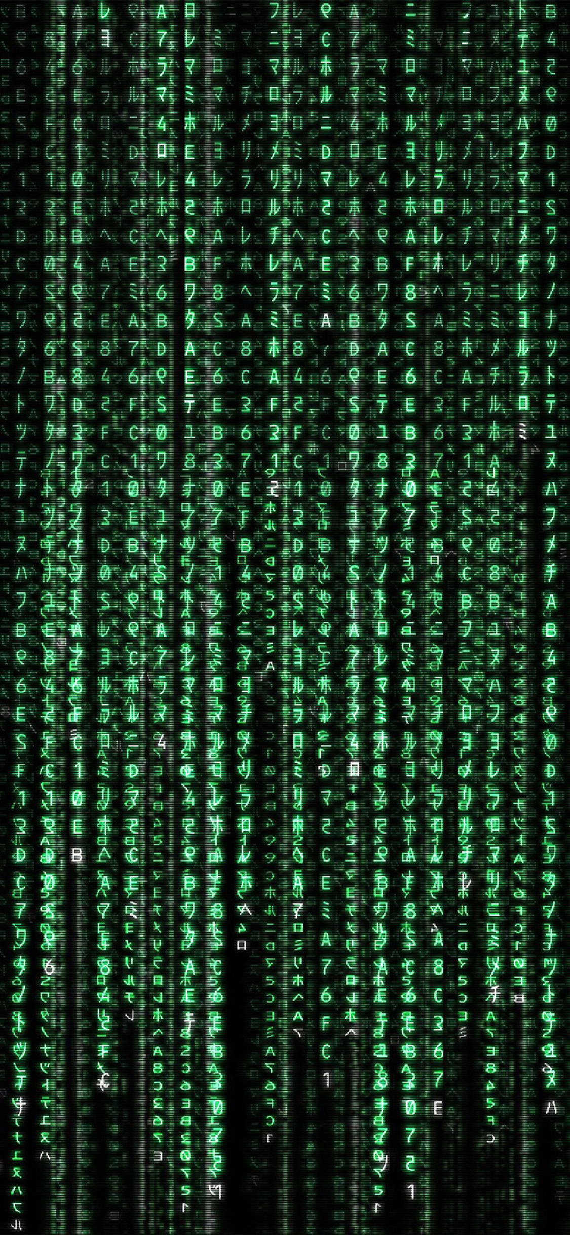 Matrix Movie Wallpapers 56 Images