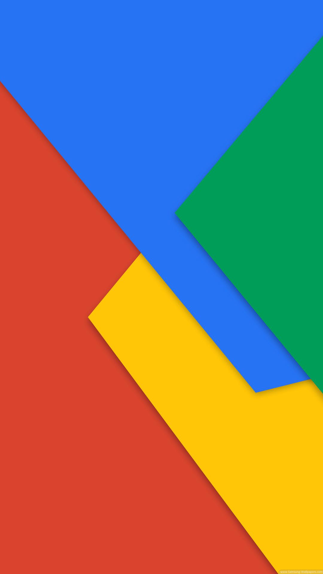 Wallpaper For Nexus 6 62 Images