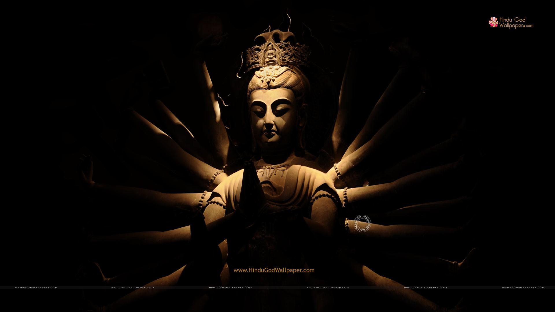 Tamil God Images Hd Hindu God Hd Wallpaper Photos Download