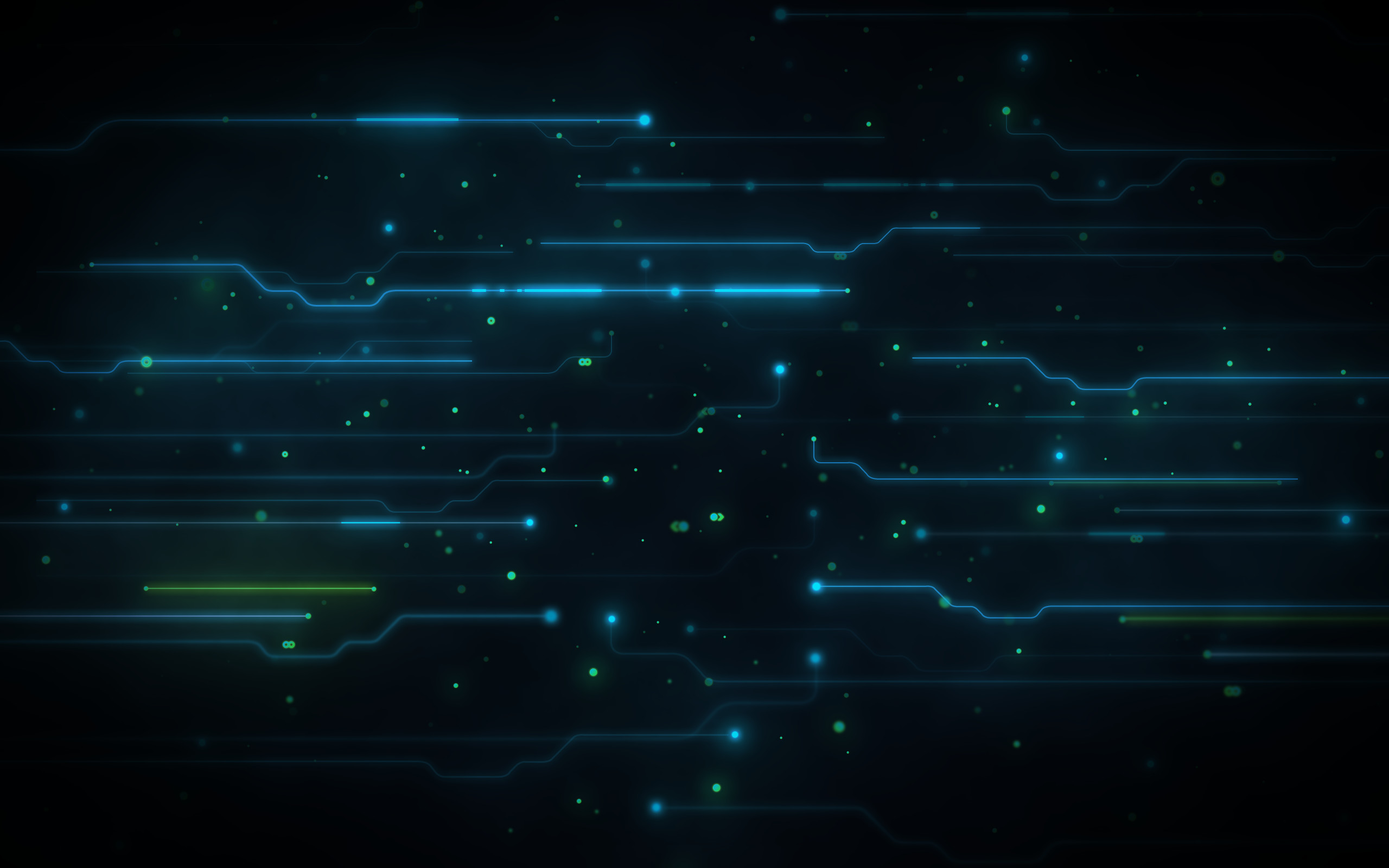 1366x768 Abstract Wallpaper 65 Images