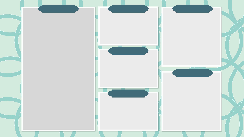 Awe Inspiring Icon Organizer Wallpaper 68 Images Download Free Architecture Designs Rallybritishbridgeorg