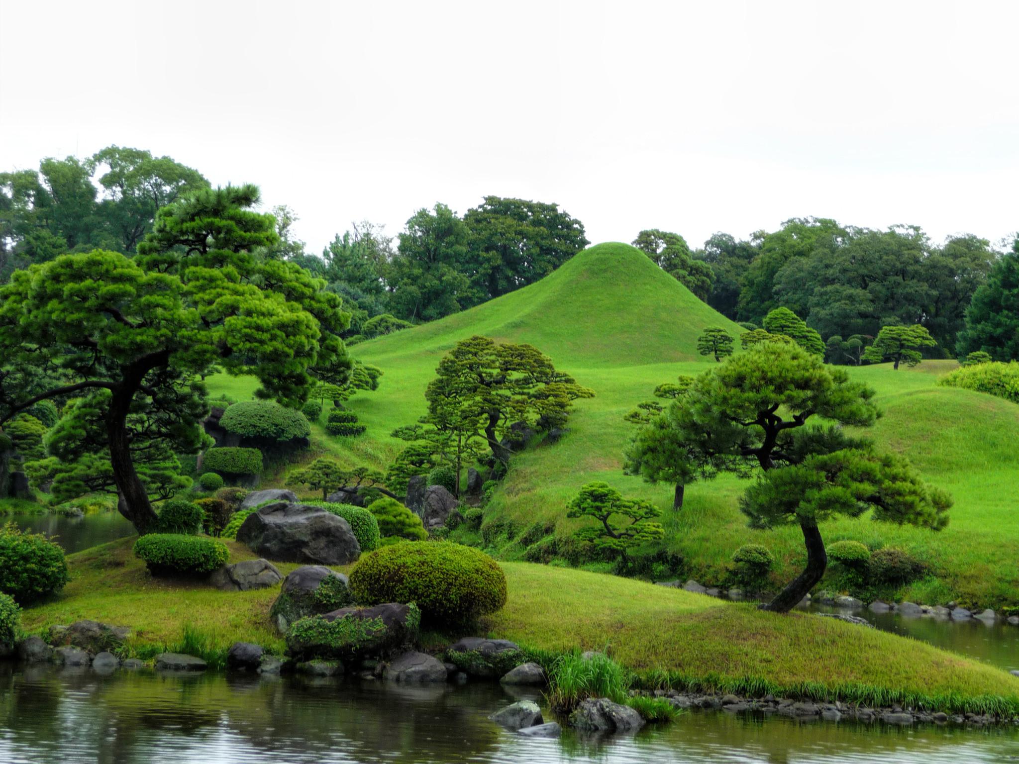 interesting beautiful zen garden | Japanese Zen Garden Wallpaper (56+ images)