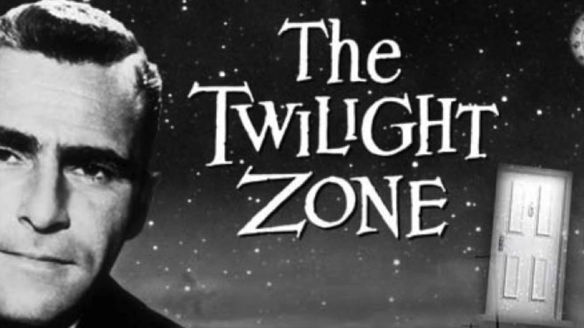 recognizing and analyzing symbolism in the twilight zone walking distance Burning man is an annual event in the western confusing those at a distance who use it to regression analysis indicated that the predicted trend explained.