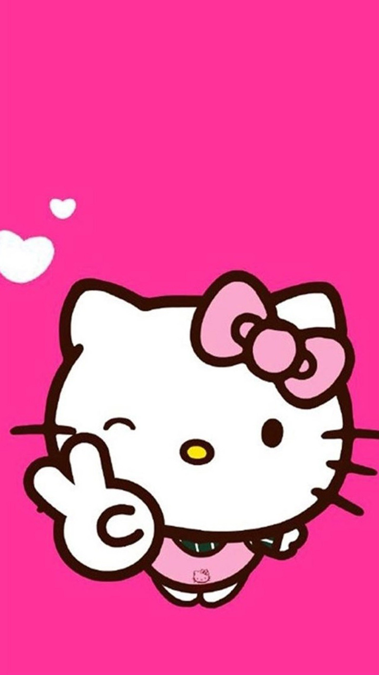 Hello Kitty Wallpaper For Pc 66 Images
