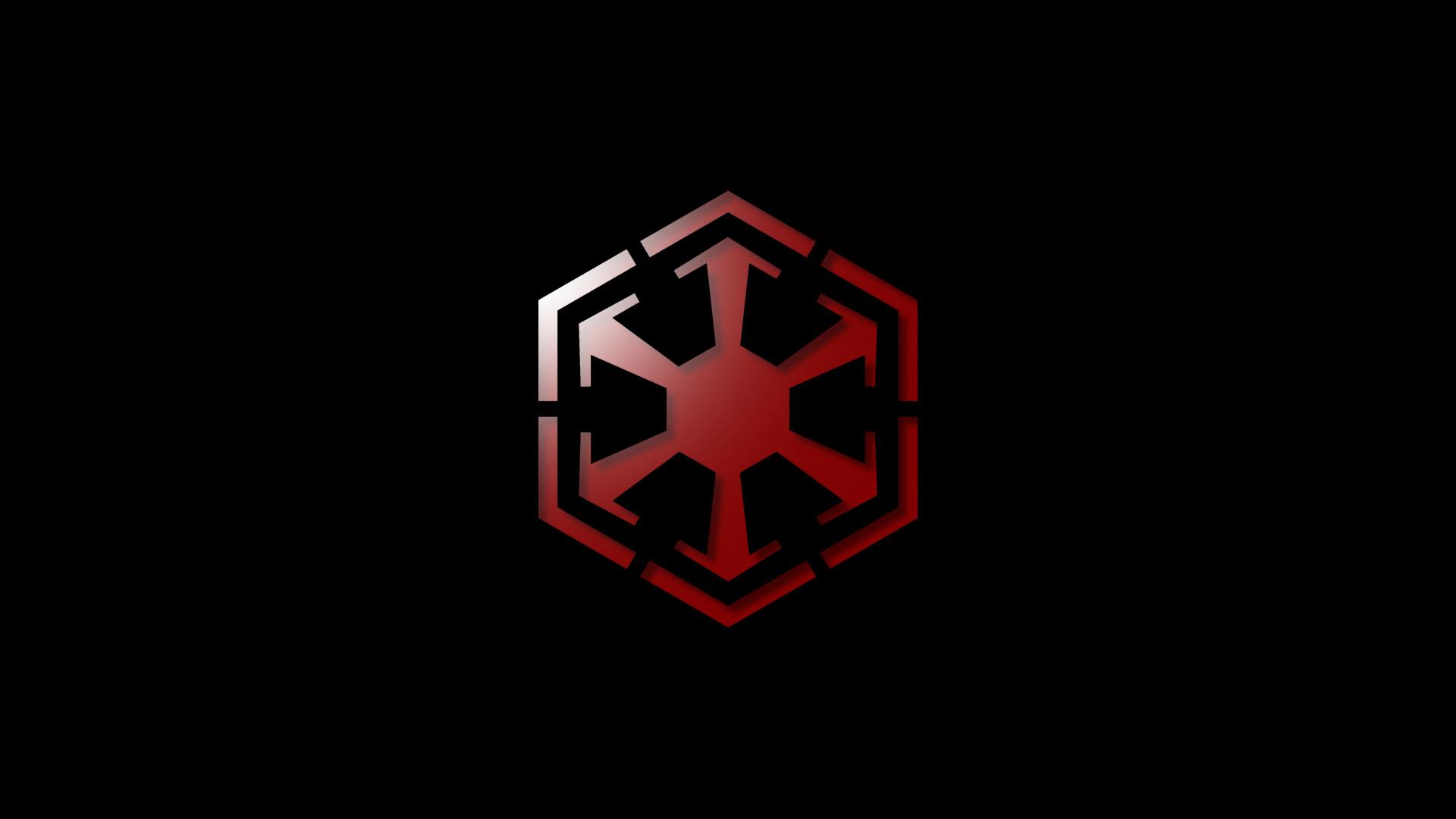 Sith Symbol Wallpaper 74 Images