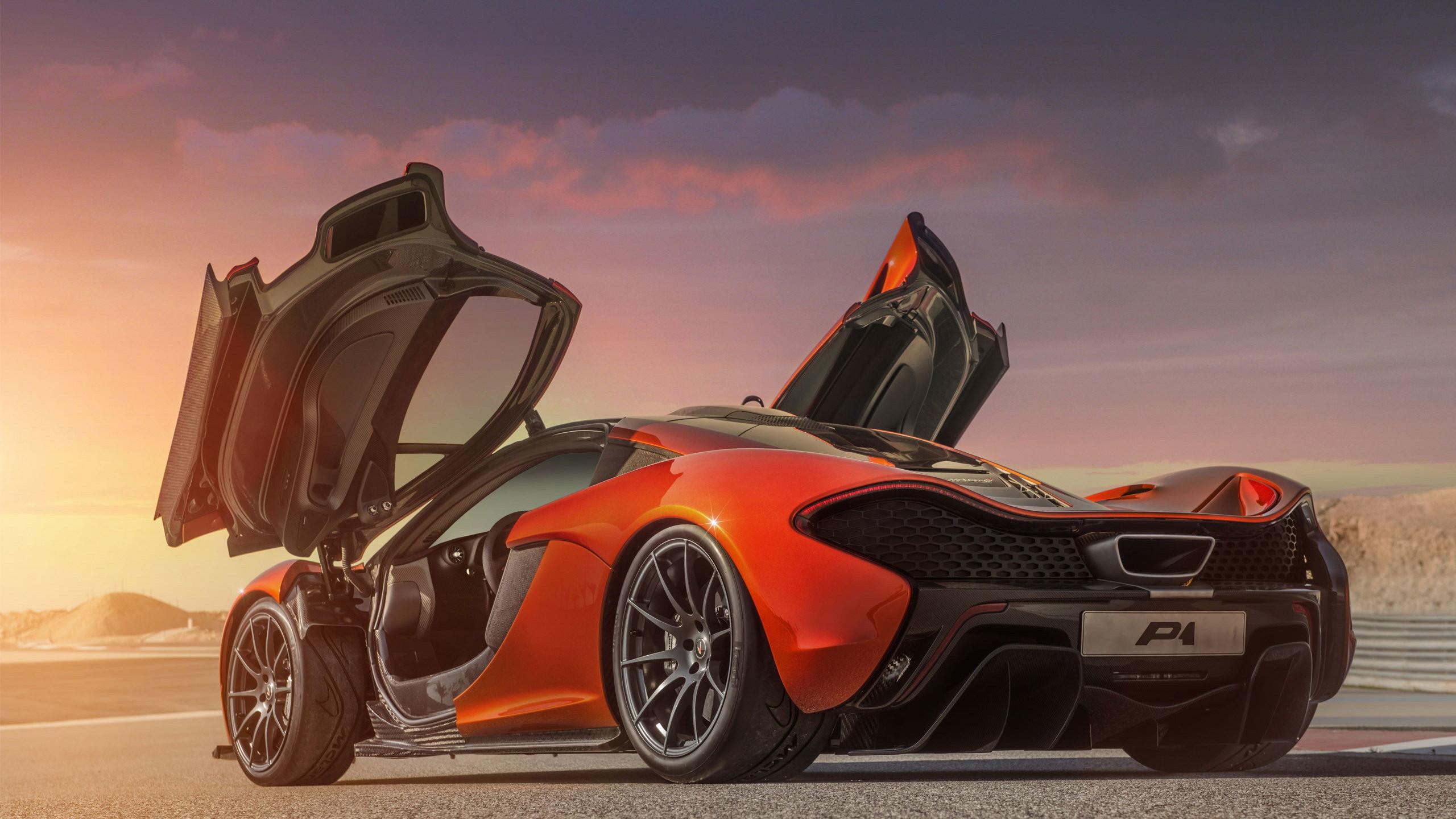 Fastest Car In The World Wallpaper (68+ Images