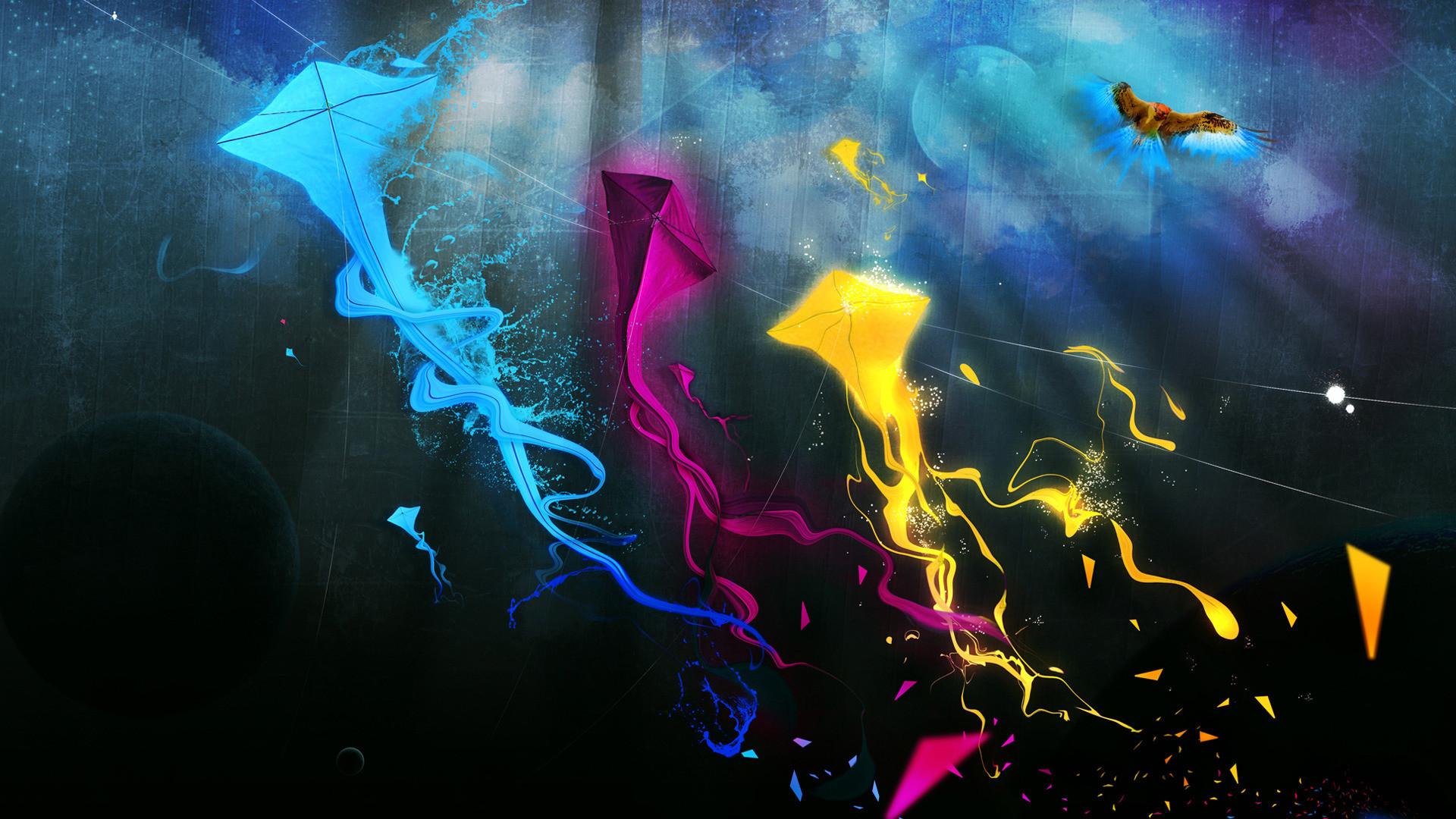 1920x1200 Top HD Cool Desktop Backgrounds Wallpaper