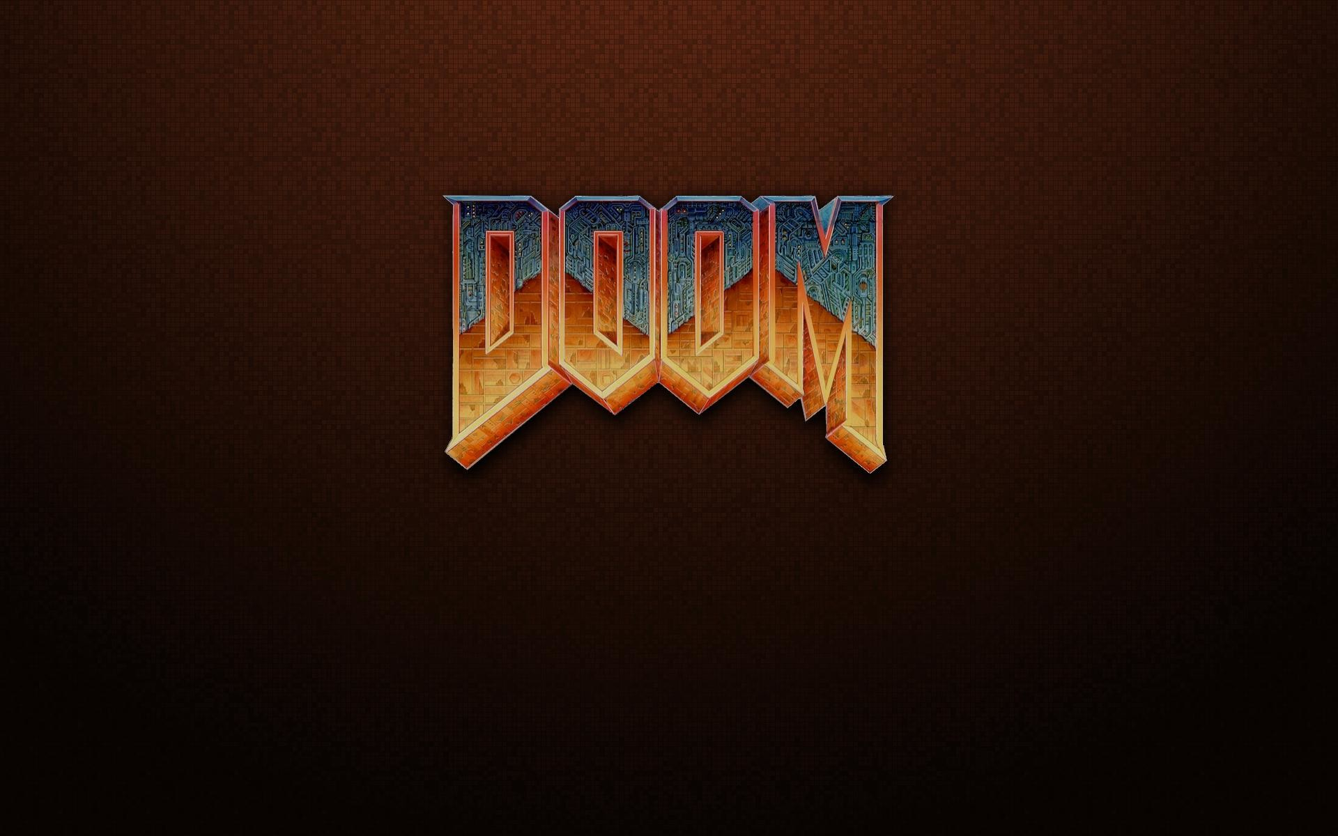 Doom Game Wallpaper 70 Images