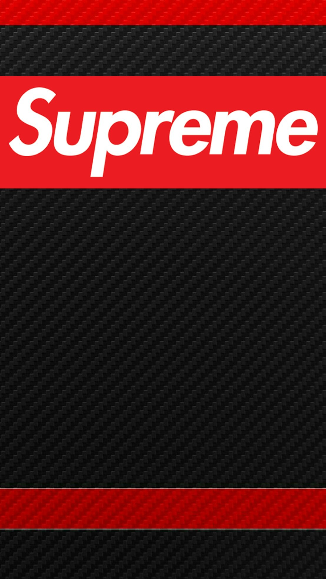 Bape Iphone Wallpaper 63 Images