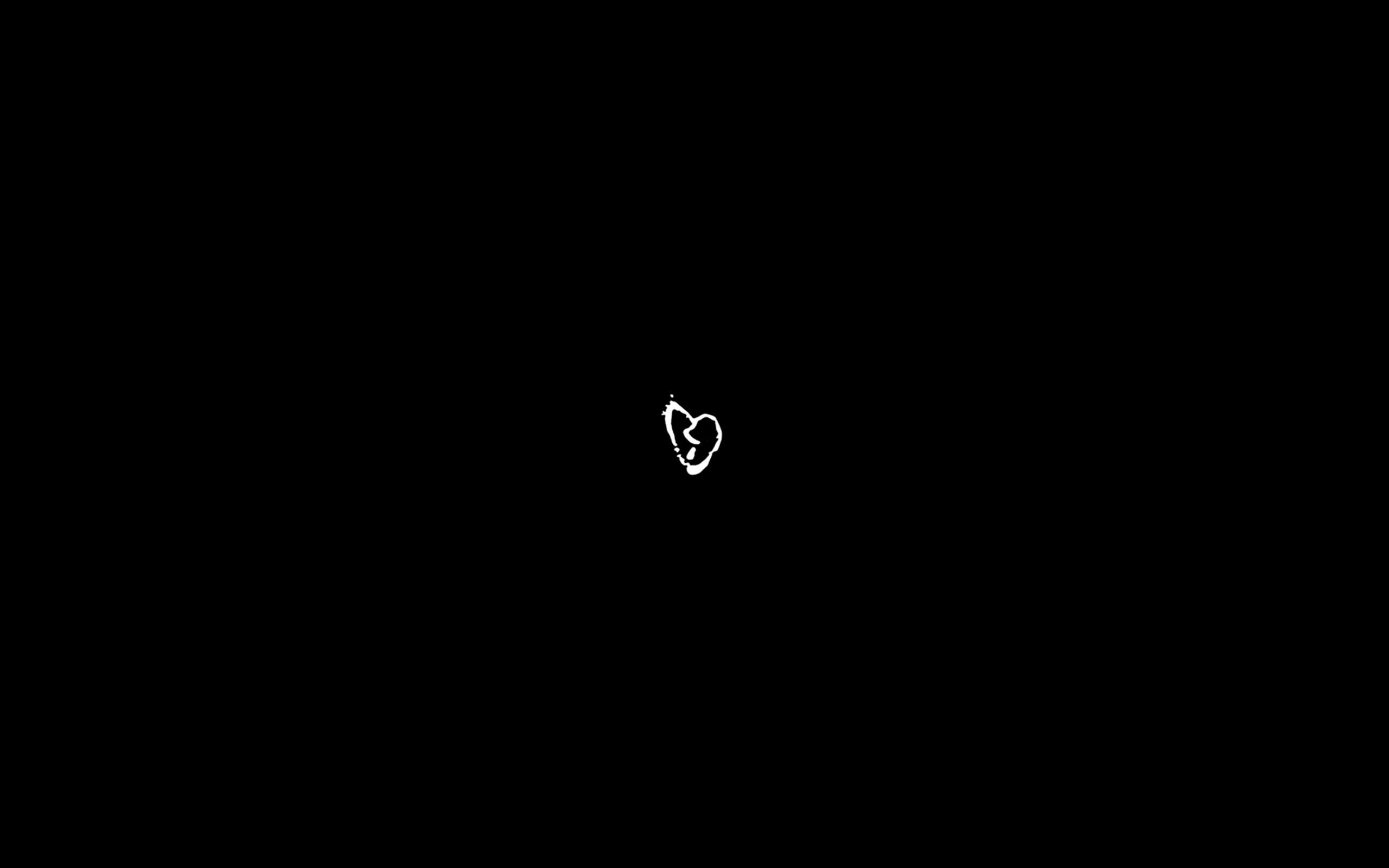 1920x1080 Hd Images Of Broken Heart Quotes Best