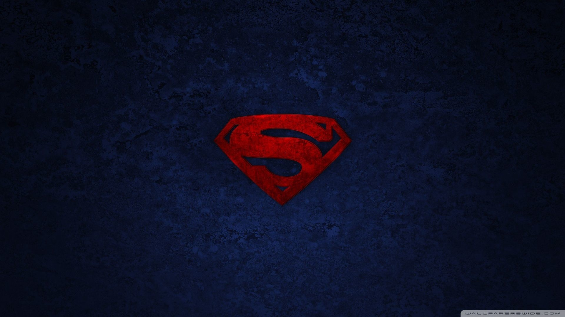 1920x1080 Wallpaper Superman