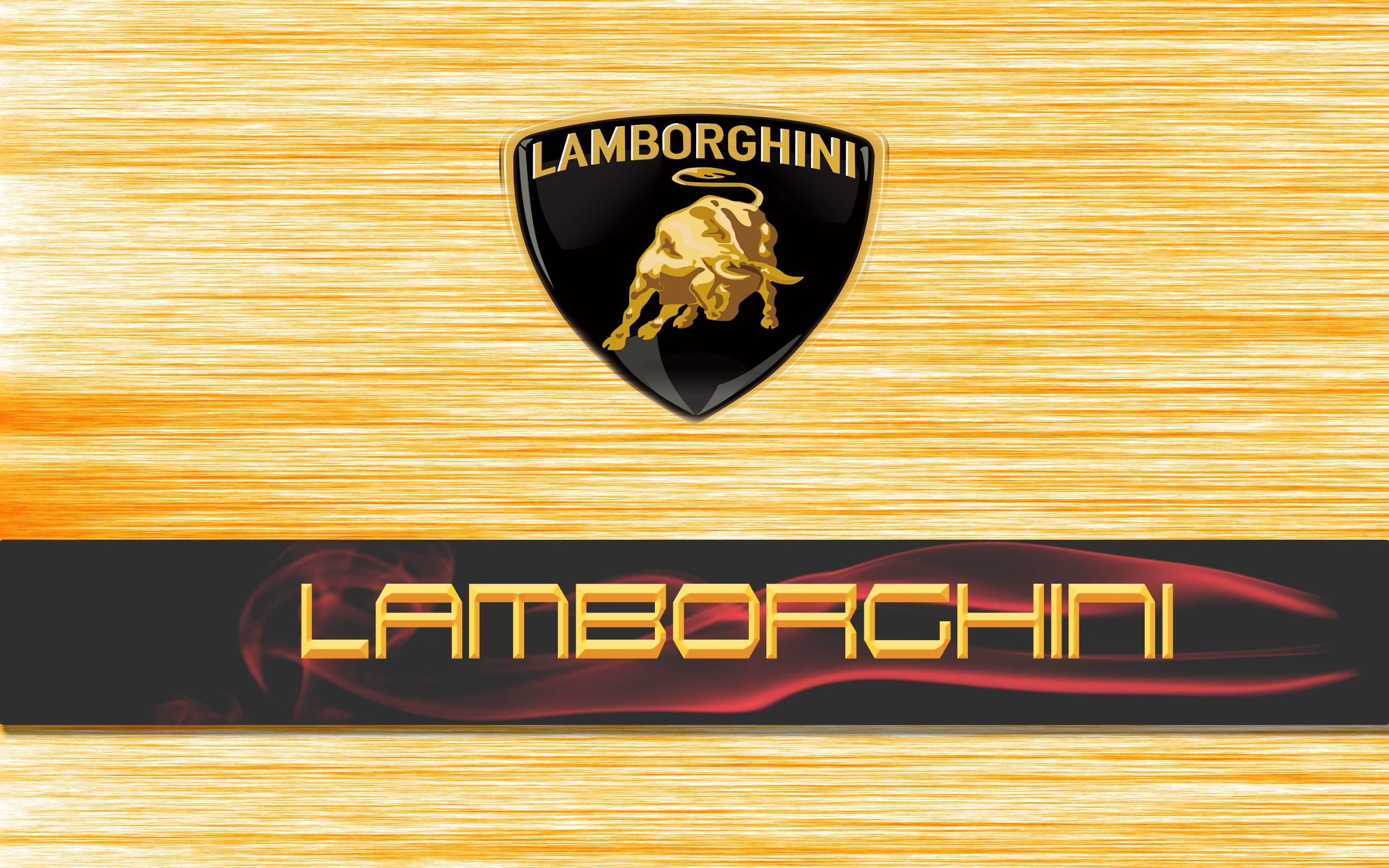 1920x1440 Lamborghini Gallardo Valentino Balboni Wallpapers