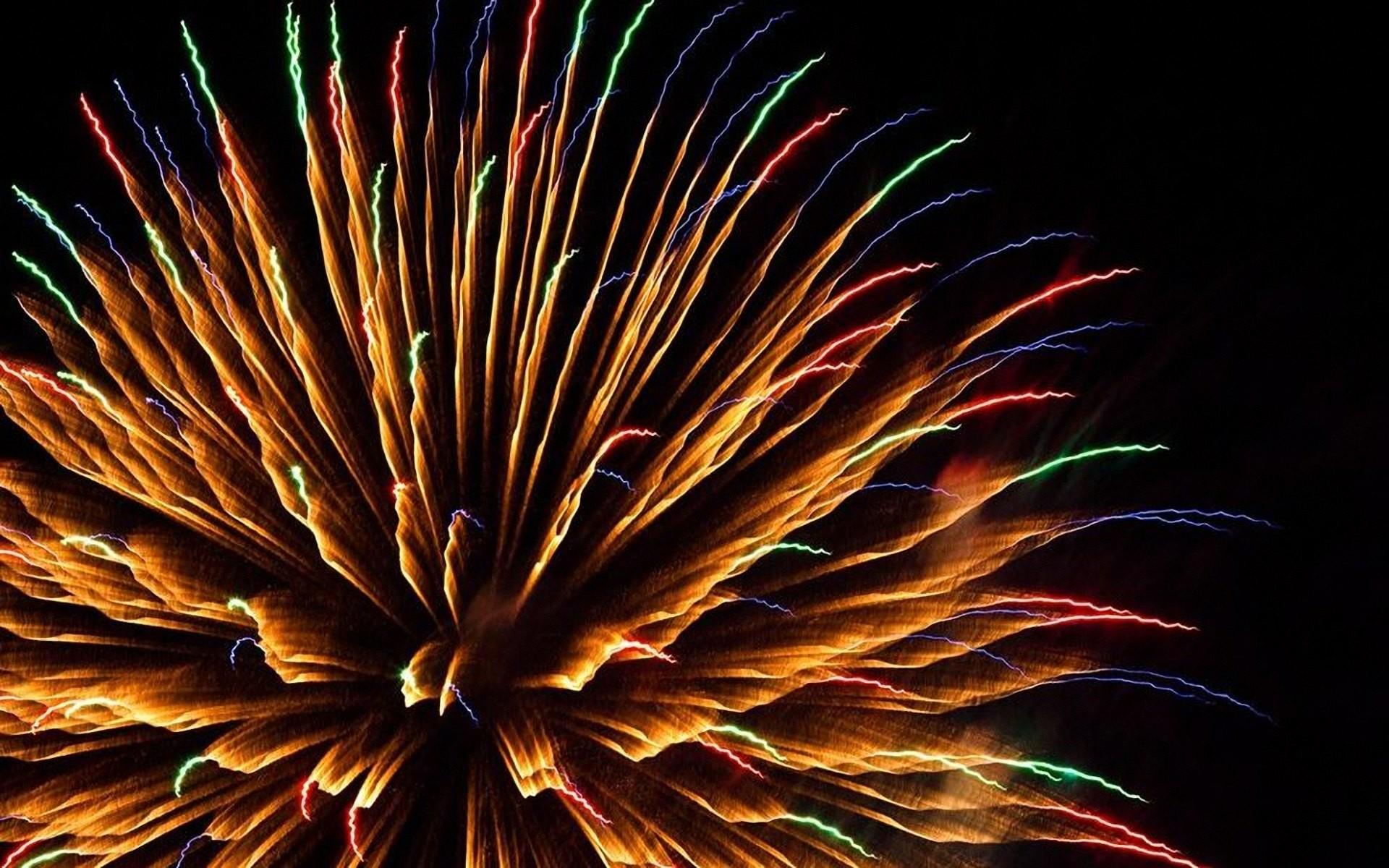 Firework Wallpapers Screensavers (55+ Images