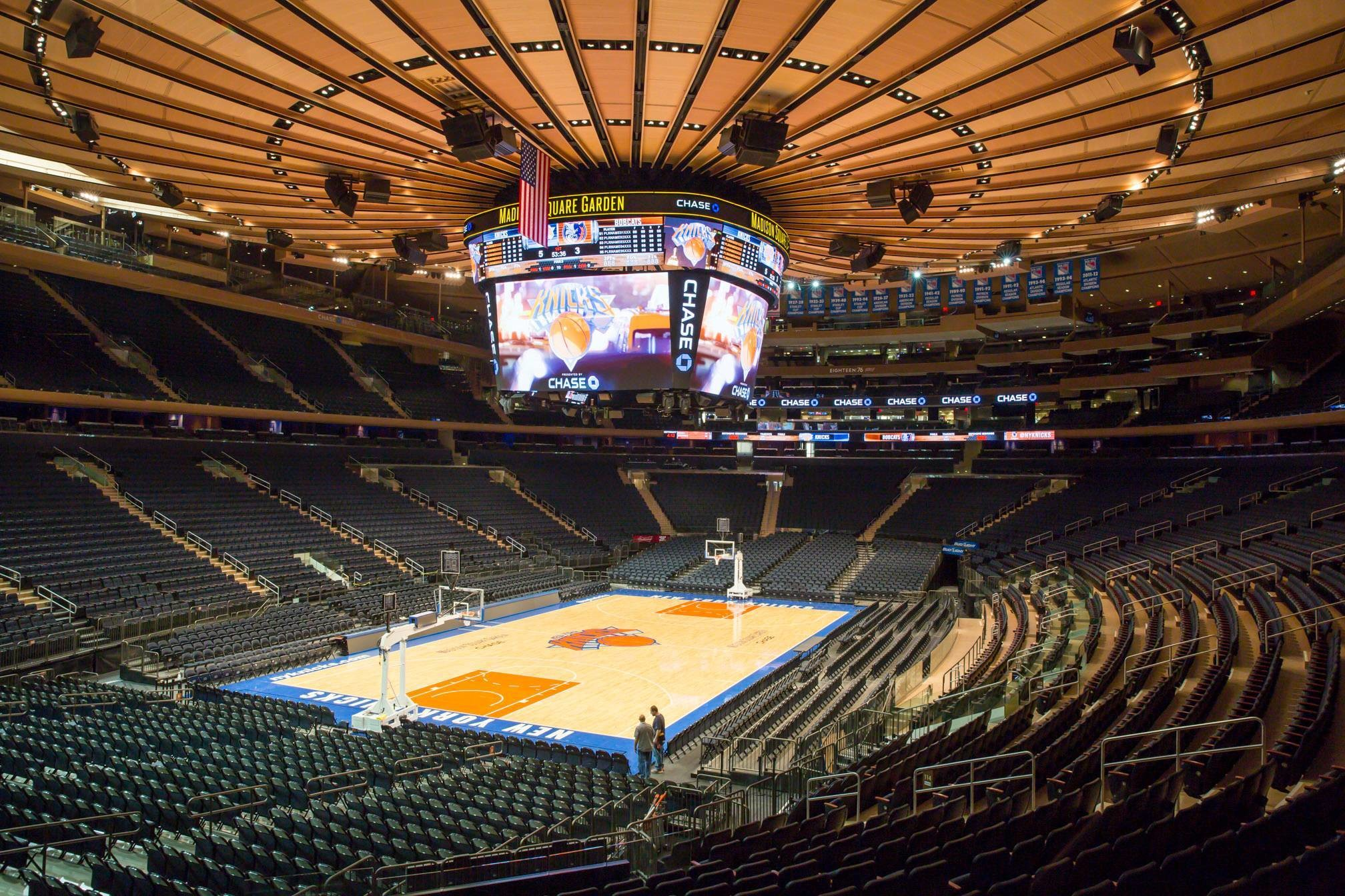2016x1344 NY Knicks NBA News