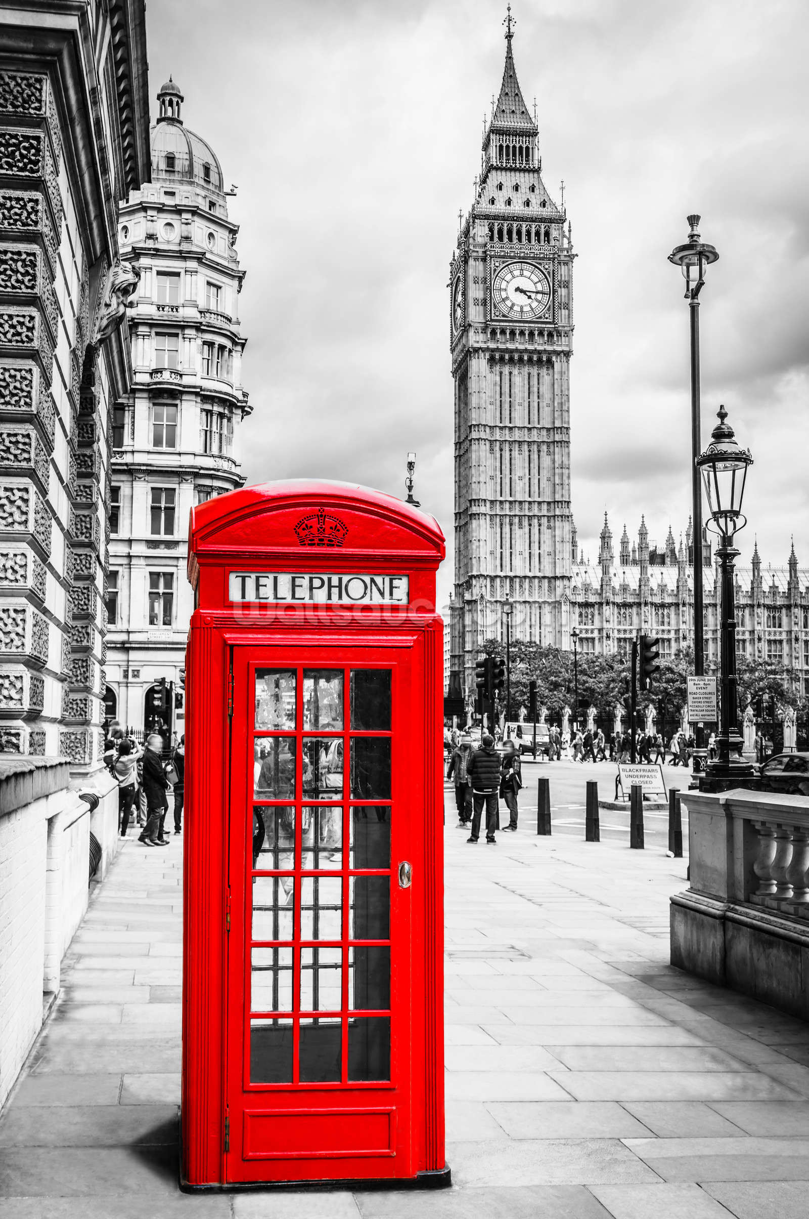 London Wallpaper 79  images