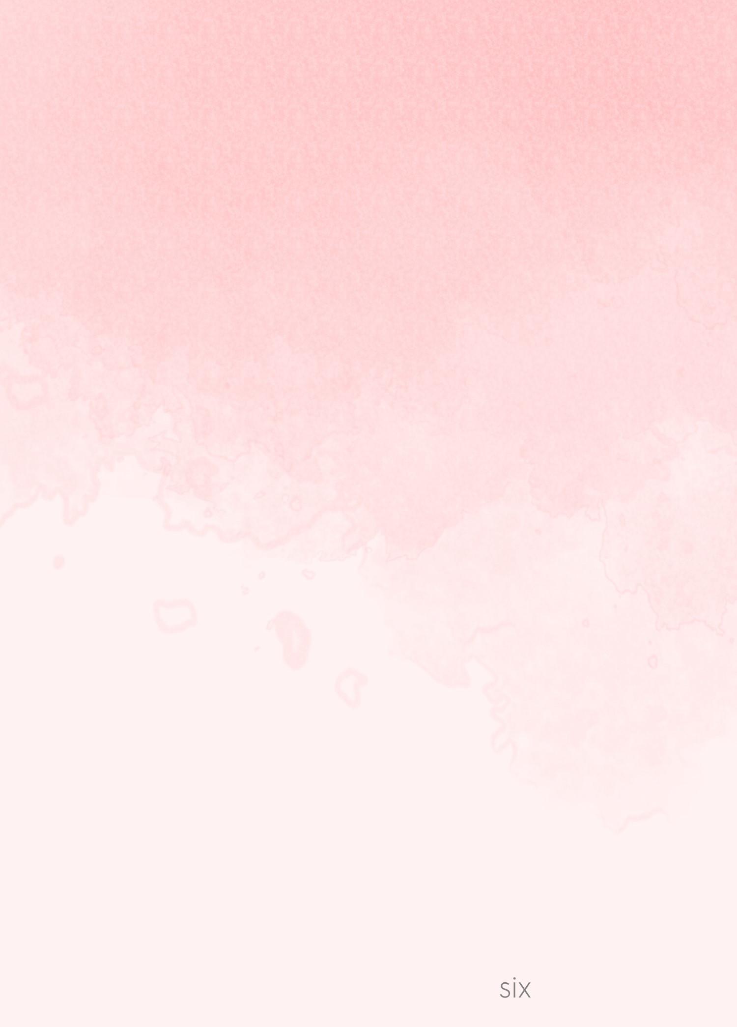 Light pink wallpapers 67 images - Pastel pink wallpaper hd ...