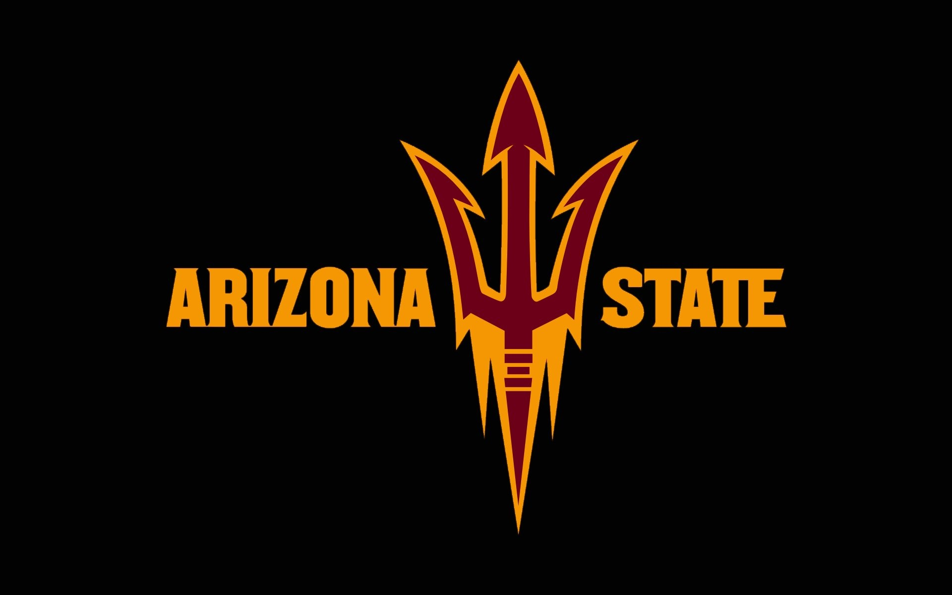 1920x1200 ARIZONA STATE SUN DEVILS college football 1sundevils wallpaper |   | 597534 | WallpaperUP
