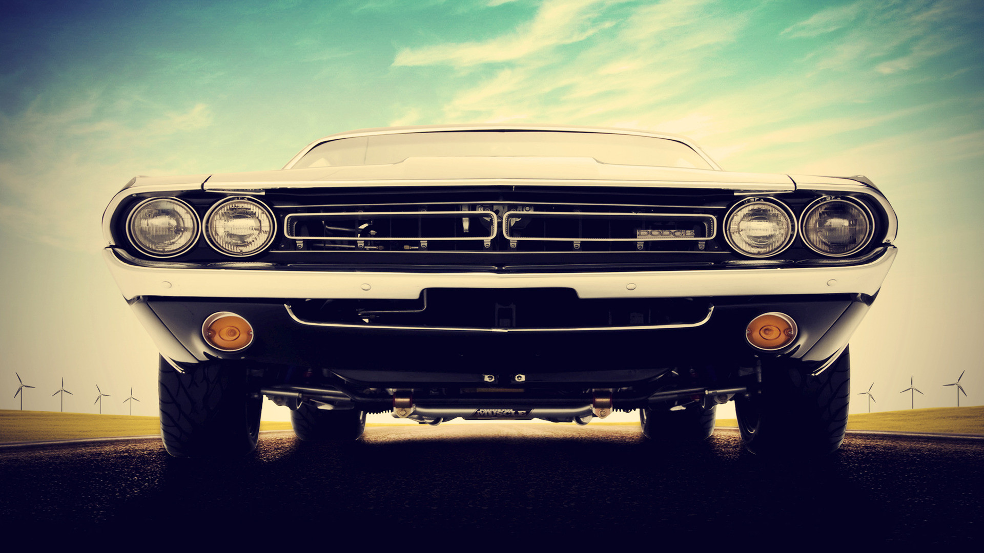 1920x1080 1970 Dodge Charger HD Background Wallpaper is hd wallpaper for desktop  background iphone, computer,