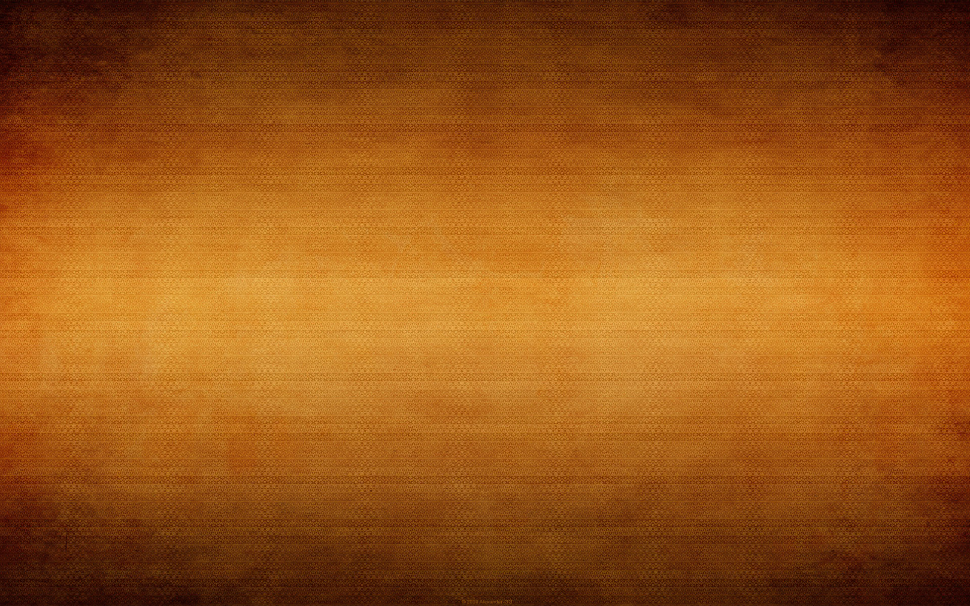 1920x1200 ... HD Texture Backgrounds Collection ...