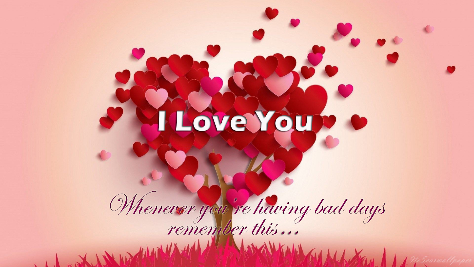 Love Sms With Hd Wallpaper : New Love Images Wallpapers 2018 (74+ images)