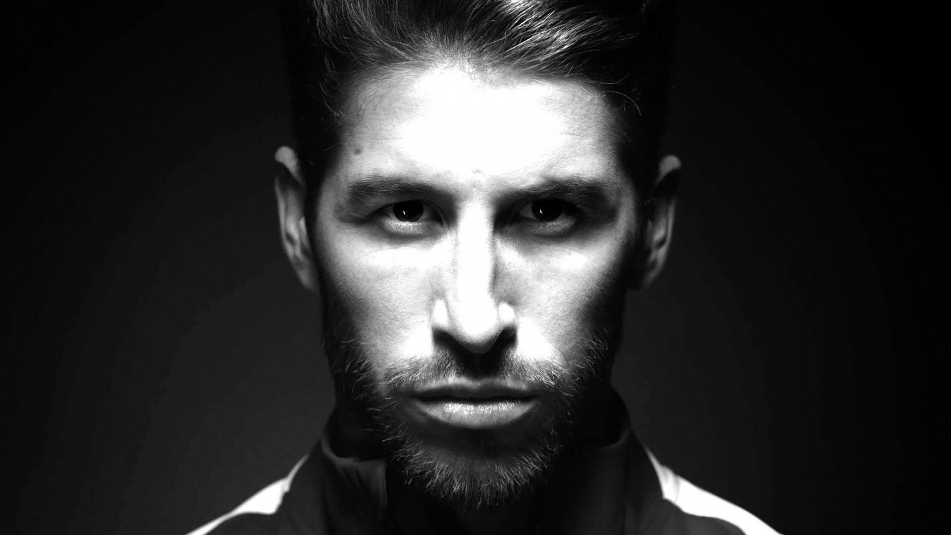 1920x1080 Sergio Ramos 2015 Wallpapers HD - Wallpaper Cave