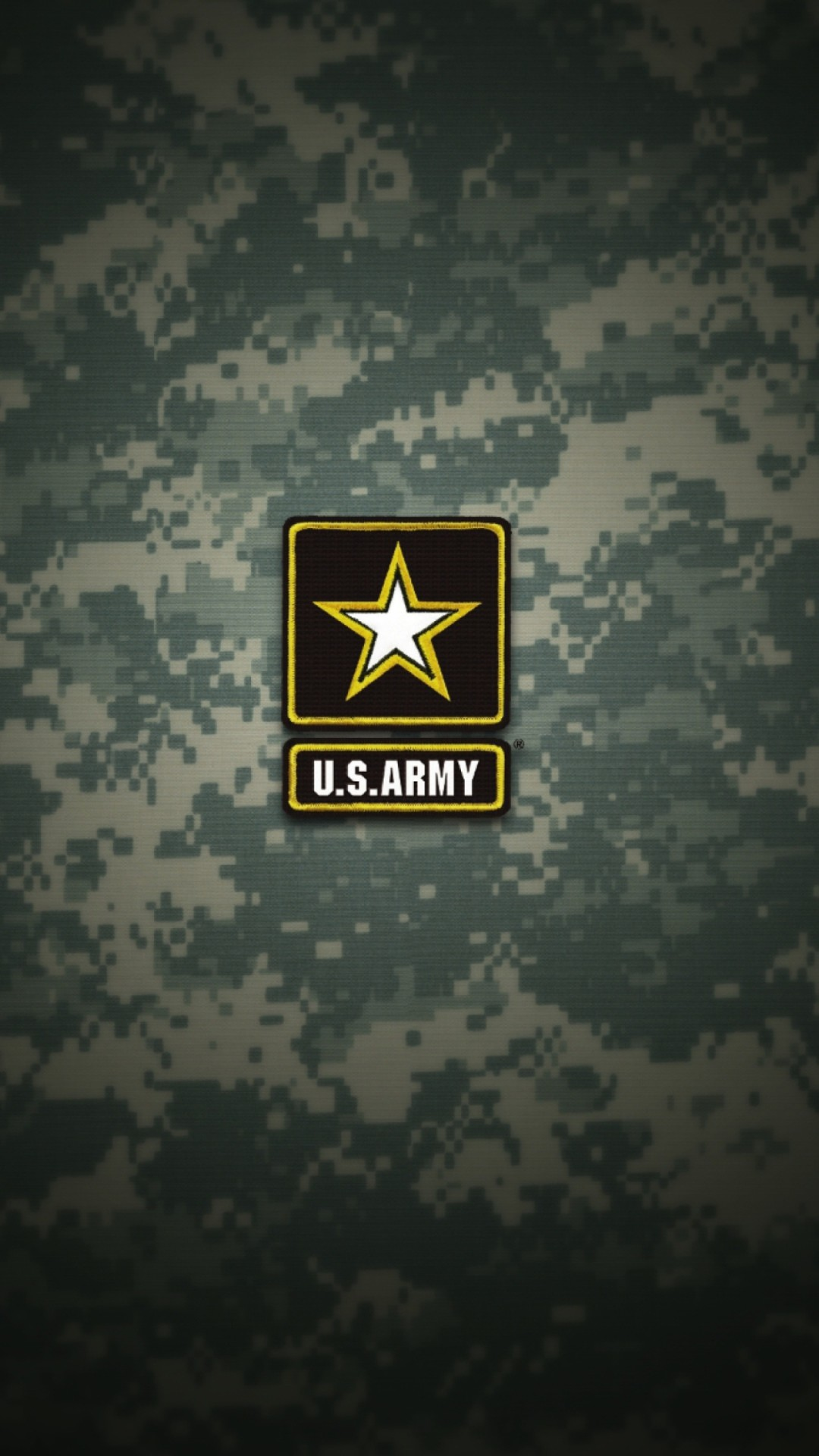 army wallpaper for iphone 72 images