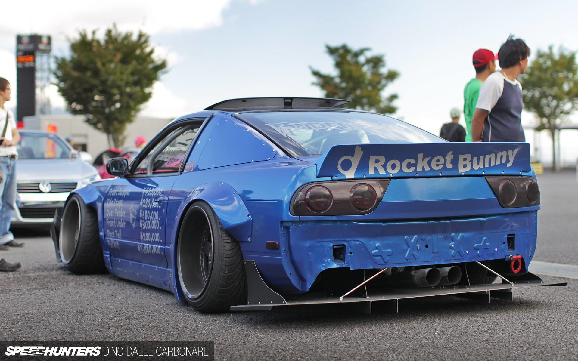 "1920x1200 Search Results for rocket bunny wallpaper"" – Adorable Wallpapers"