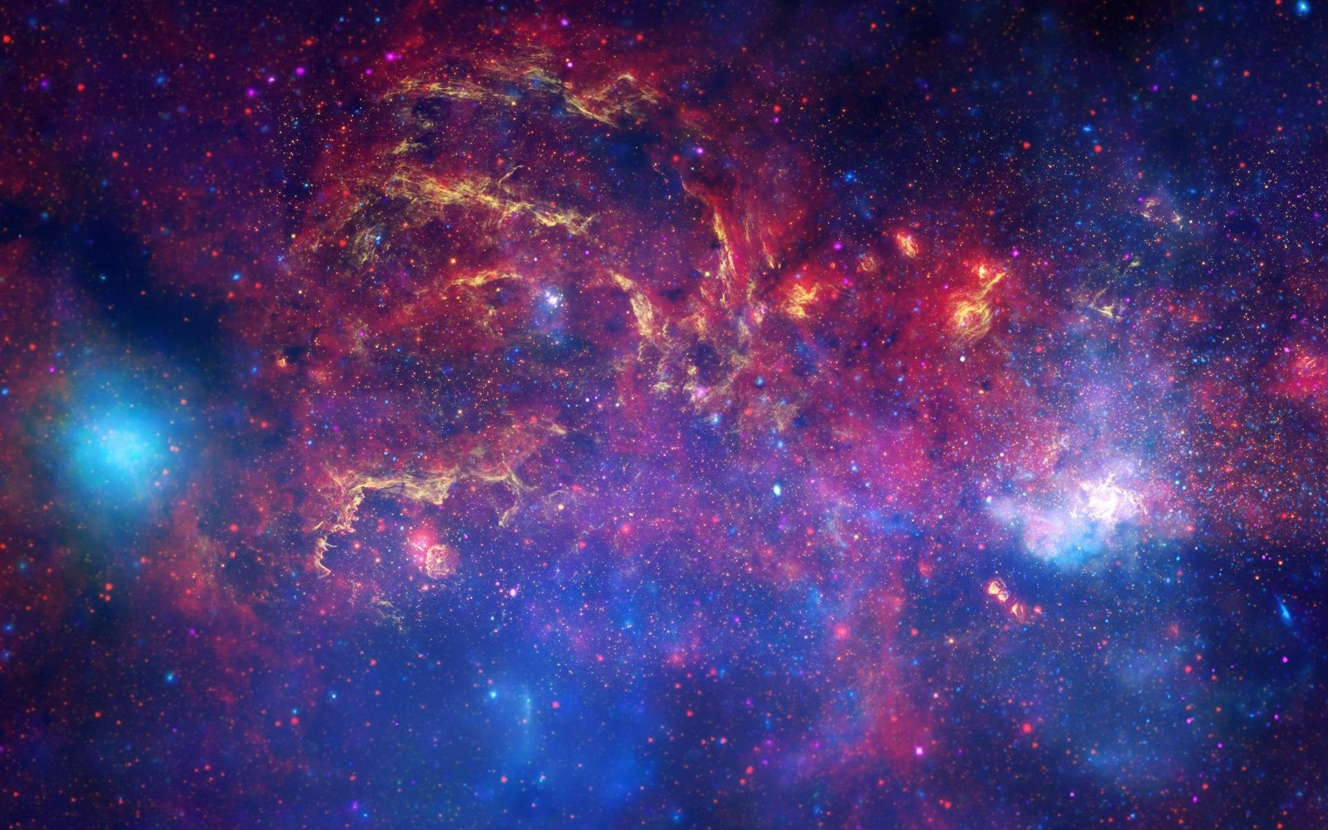 Dope Space Backgrounds Tumblr 80 Images
