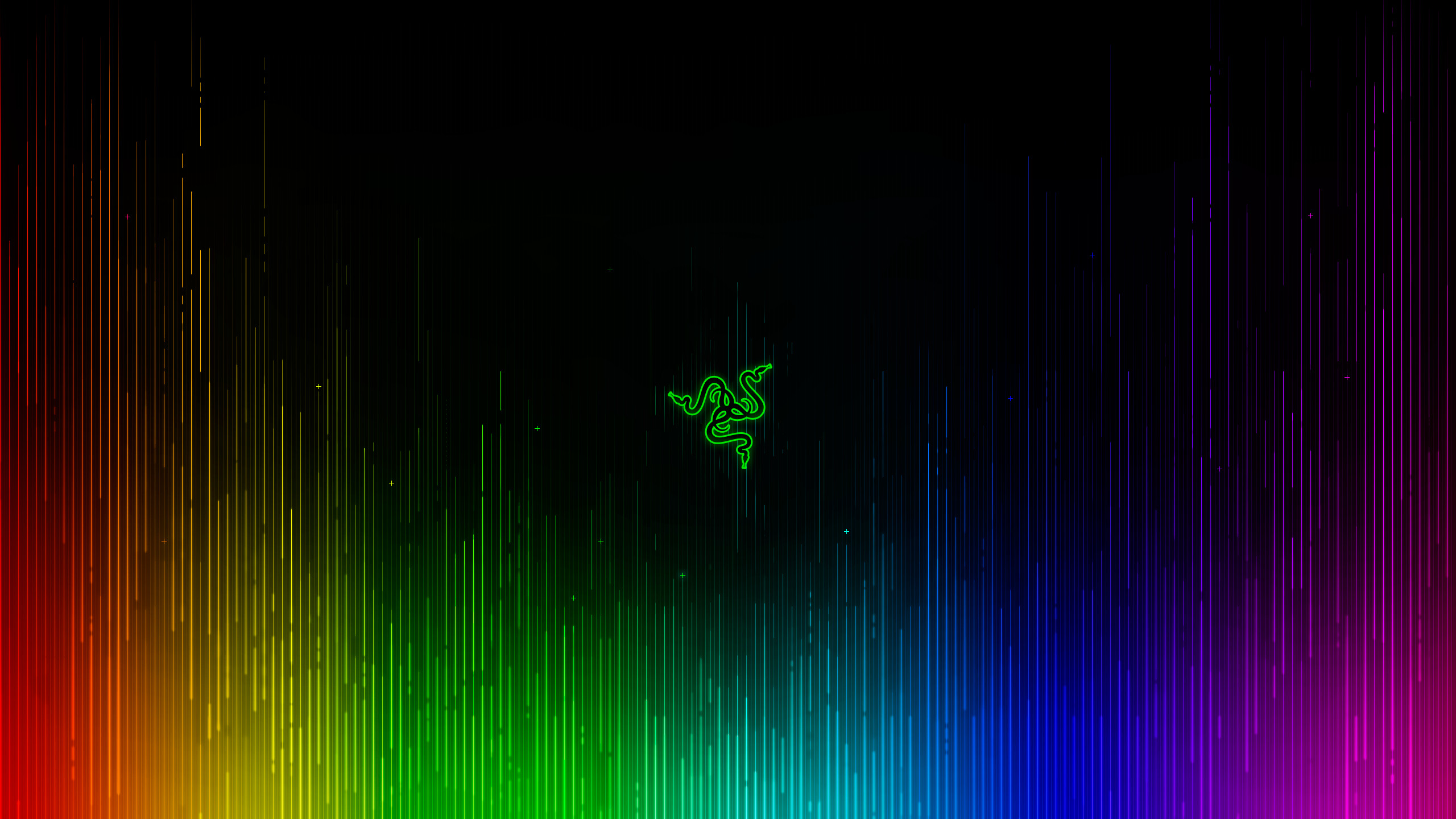Razer Wallpaper 1920x1080 Hd 92 Images