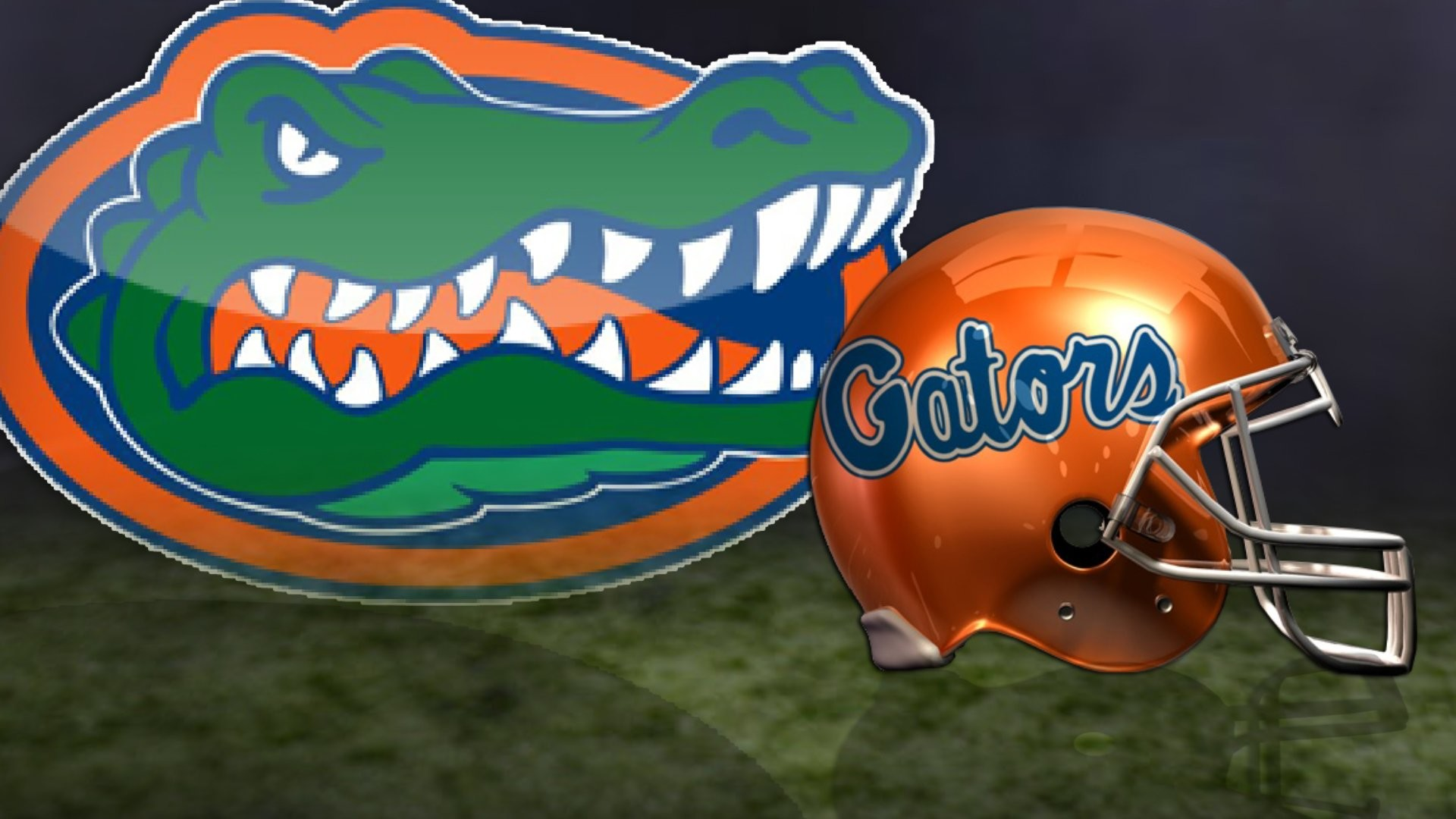 1920x1080 florida football wallpaper FLORIDA GATORS college football wallpaper   595523 WallpaperUP