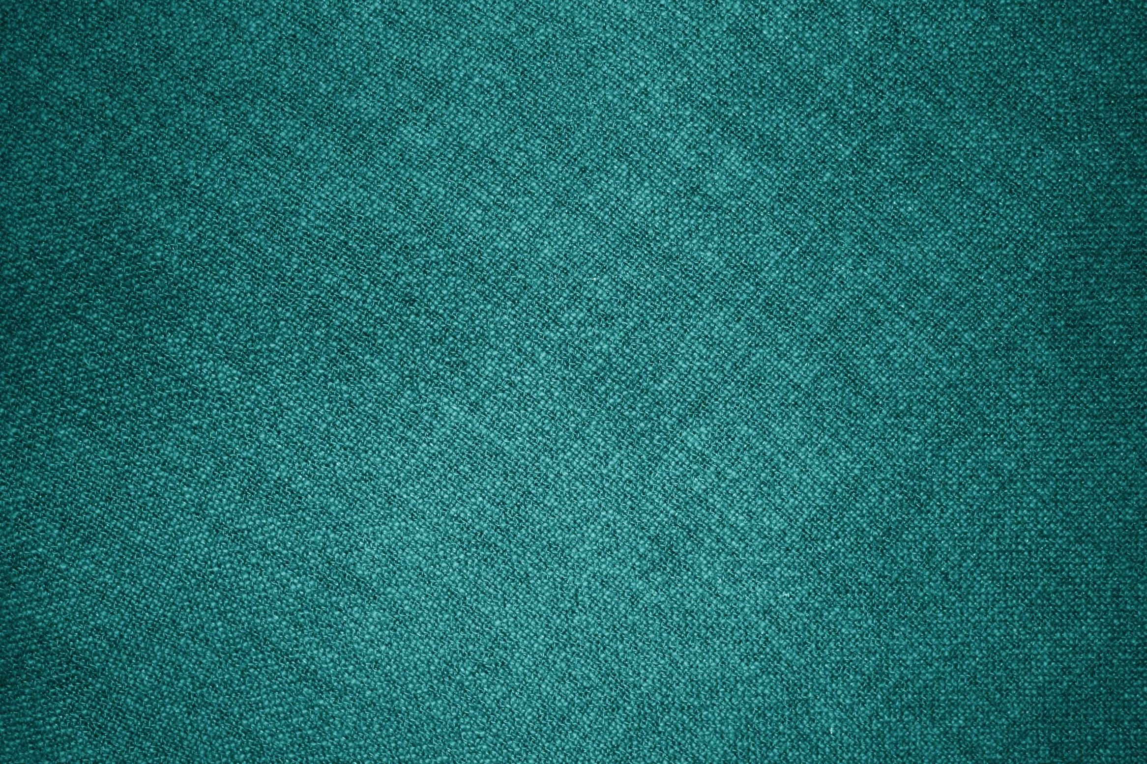 2333x1555 Collection of Teal Widescreen Wallpapers: 4327558,  px