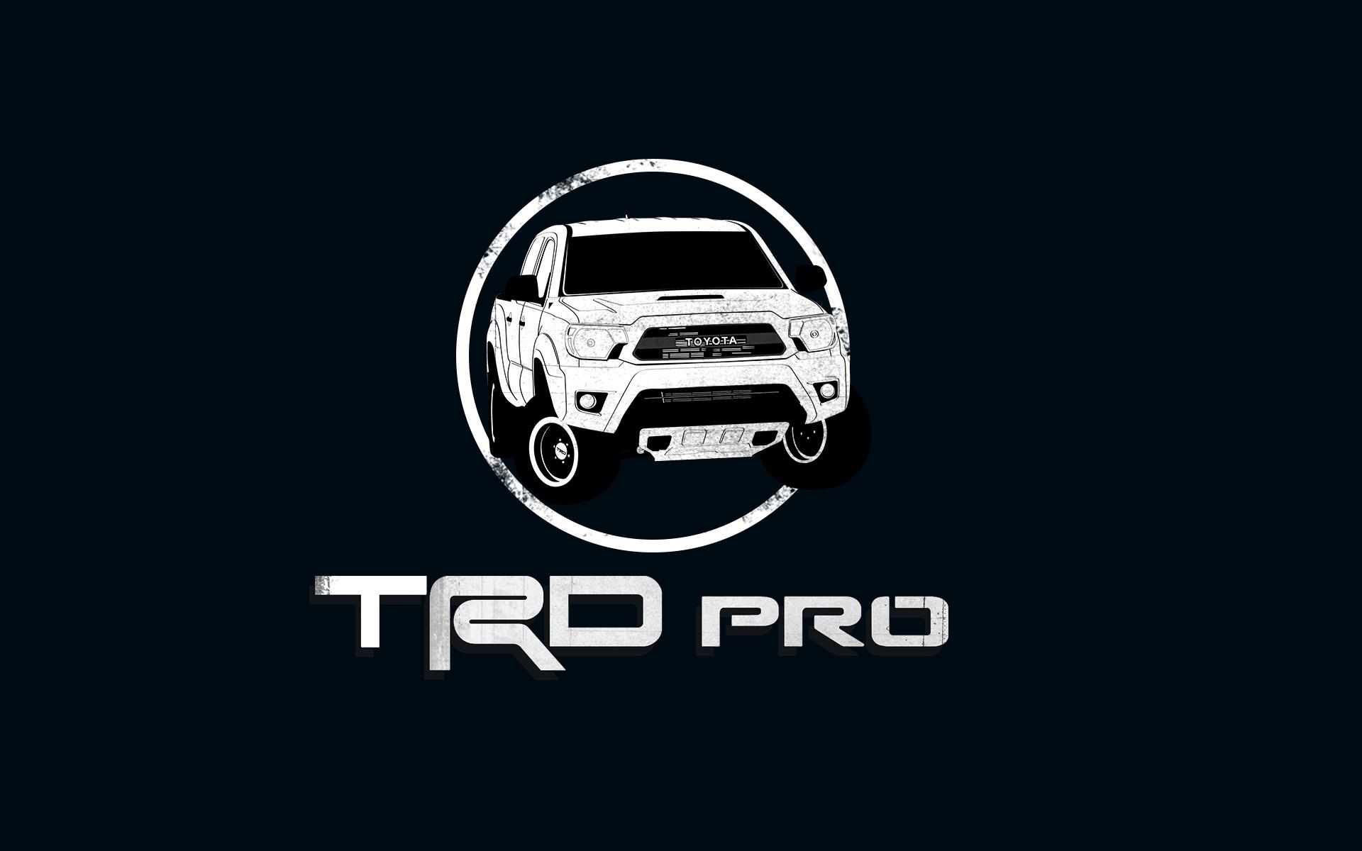 trd logo wallpaper  59 images TRD Wheels TRD Wheels