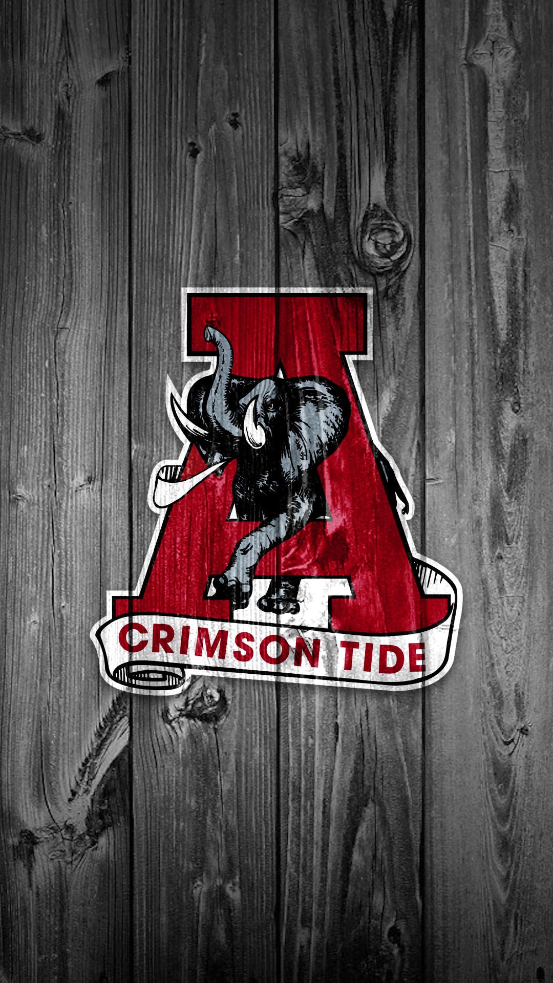 Alabama Crimson Tide Wallpaper Hd 76 Images