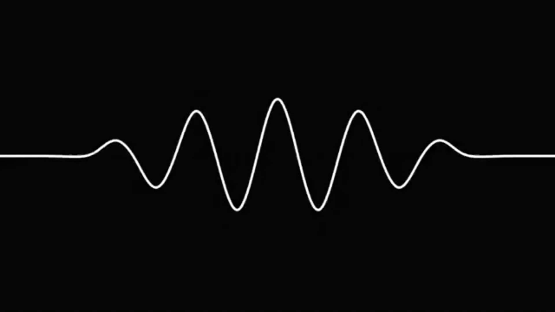 Arctic Monkeys iPhone Wallpaper (74+ images)