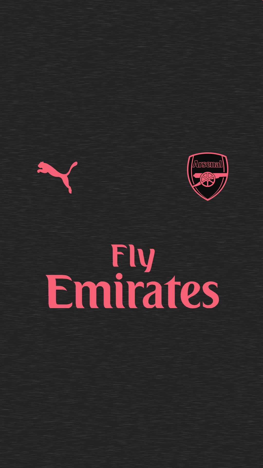 Arsenal Logo Wallpaper 2018 78 Images