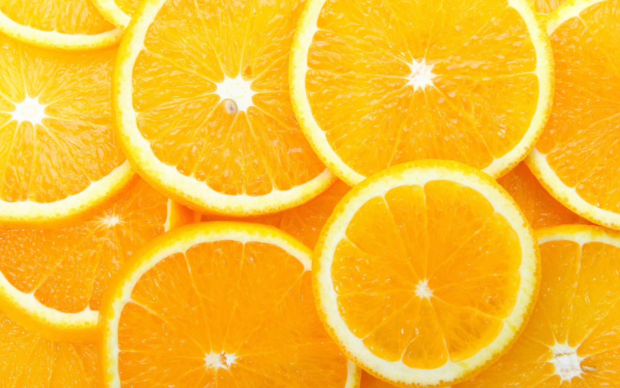 2560x1600 HD Wallpaper | Background ID:108185.  Food Orange