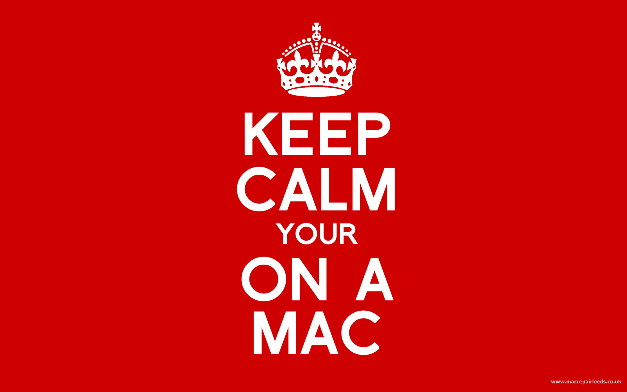 2560x1600 Free apple wallpaper & apps mac repair leeds. Keep Calm ...