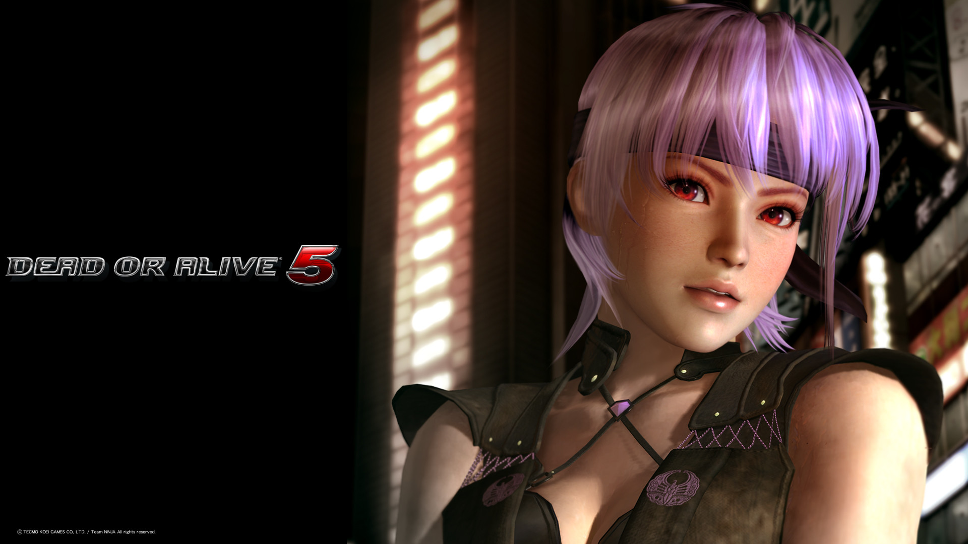 dead or alive hd images