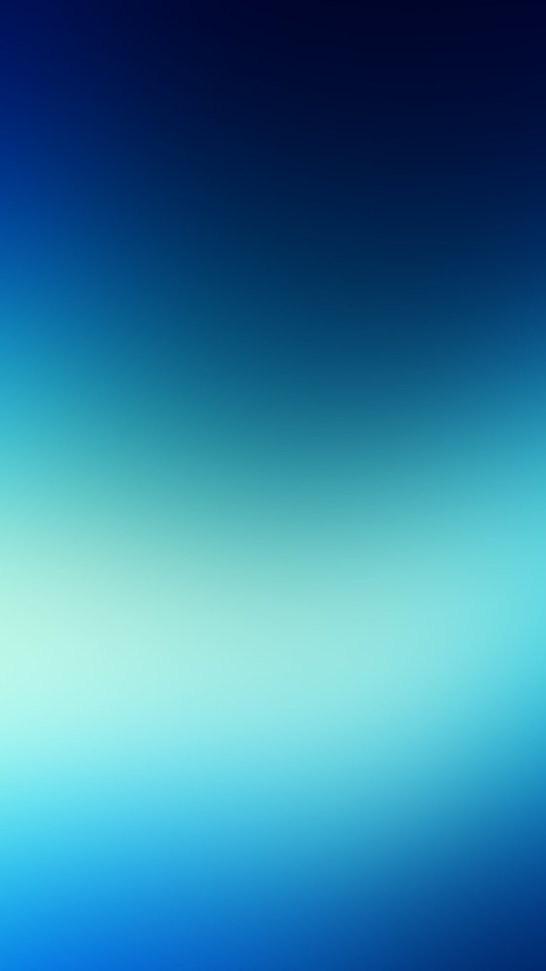 1080x1920 Blue Blur iPhone 6 Plus Wallpaper 26343 - Abstract iPhone 6 Plus Wallpapers