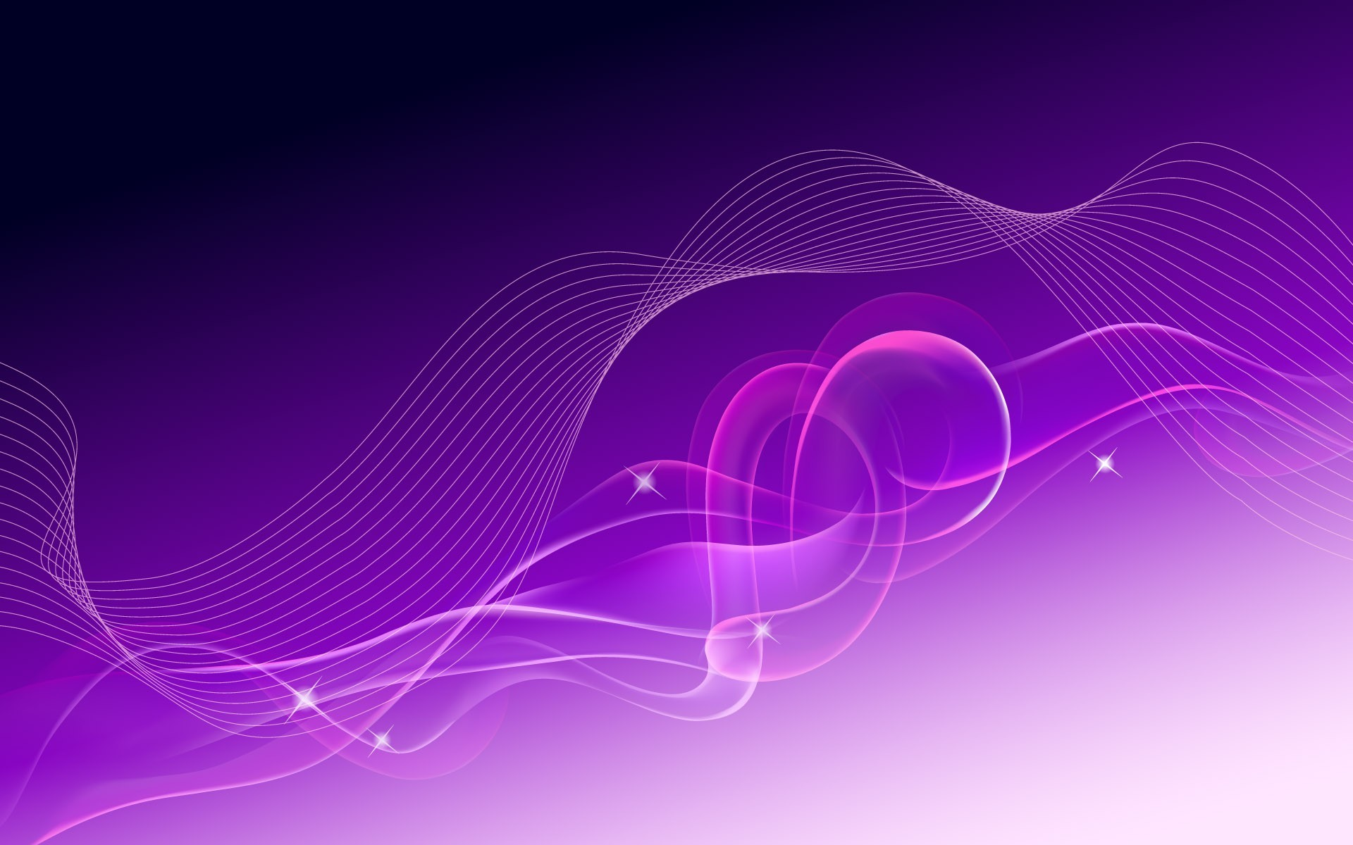 1920x1200 Purple Abstract 27705