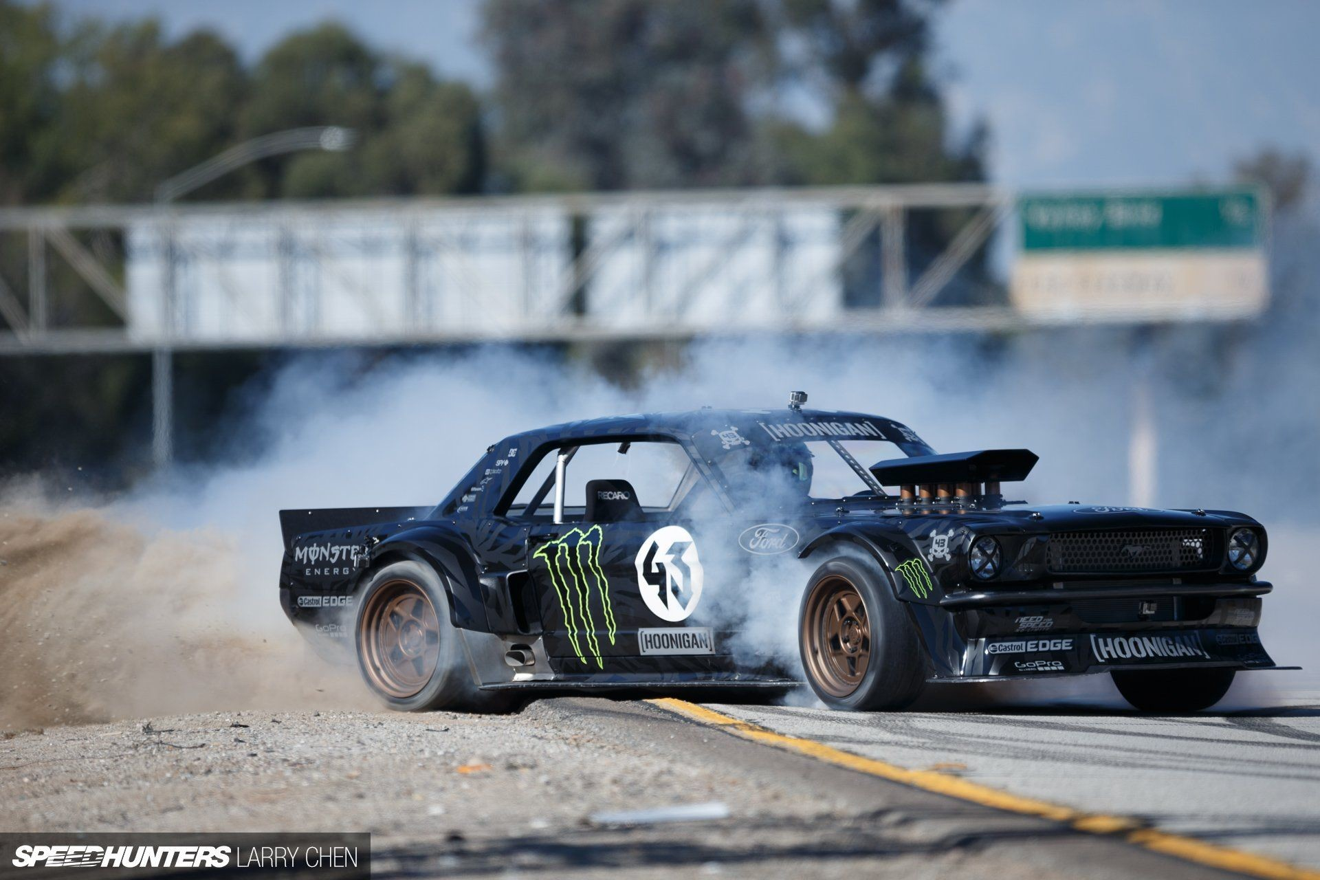 1920x1280 Monster Energy Hoonicorn Wallpaper ...
