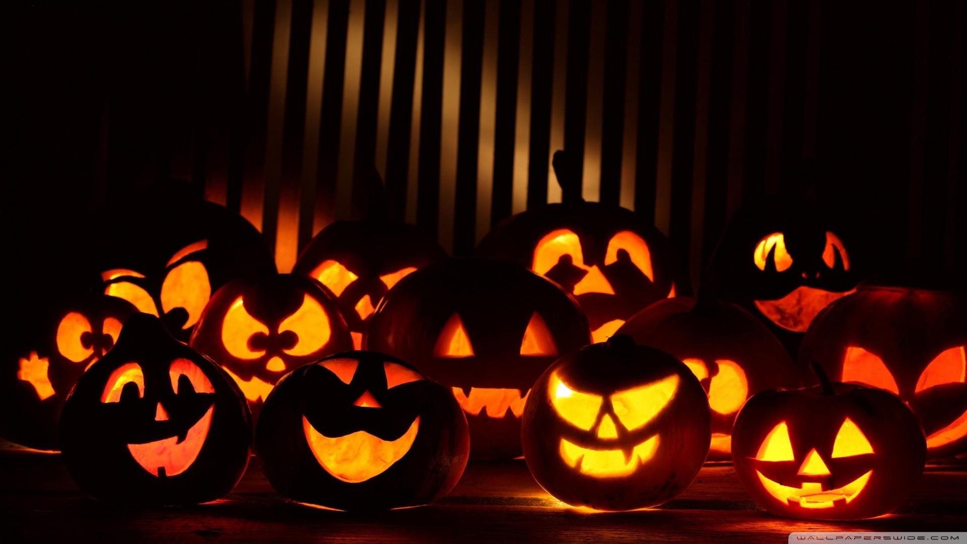 halloween cute wallpaper