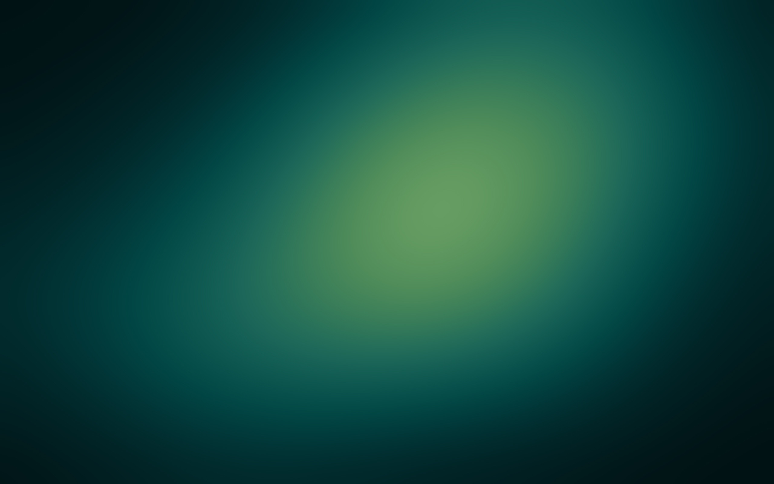 2560x1600 Dark Green Light Wallpaper