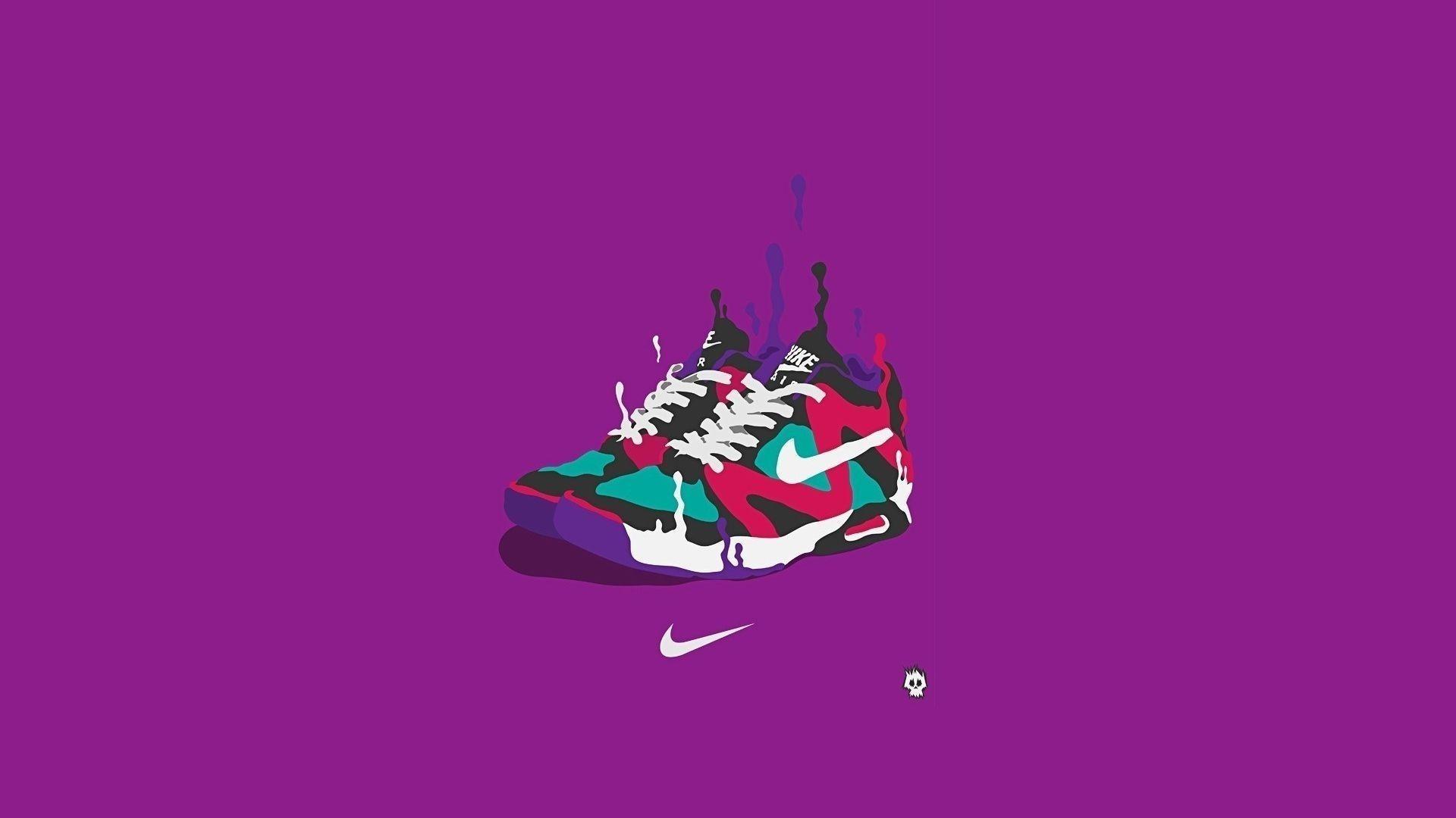 Nike Logo Wallpaper HD 2018 (64+ images)