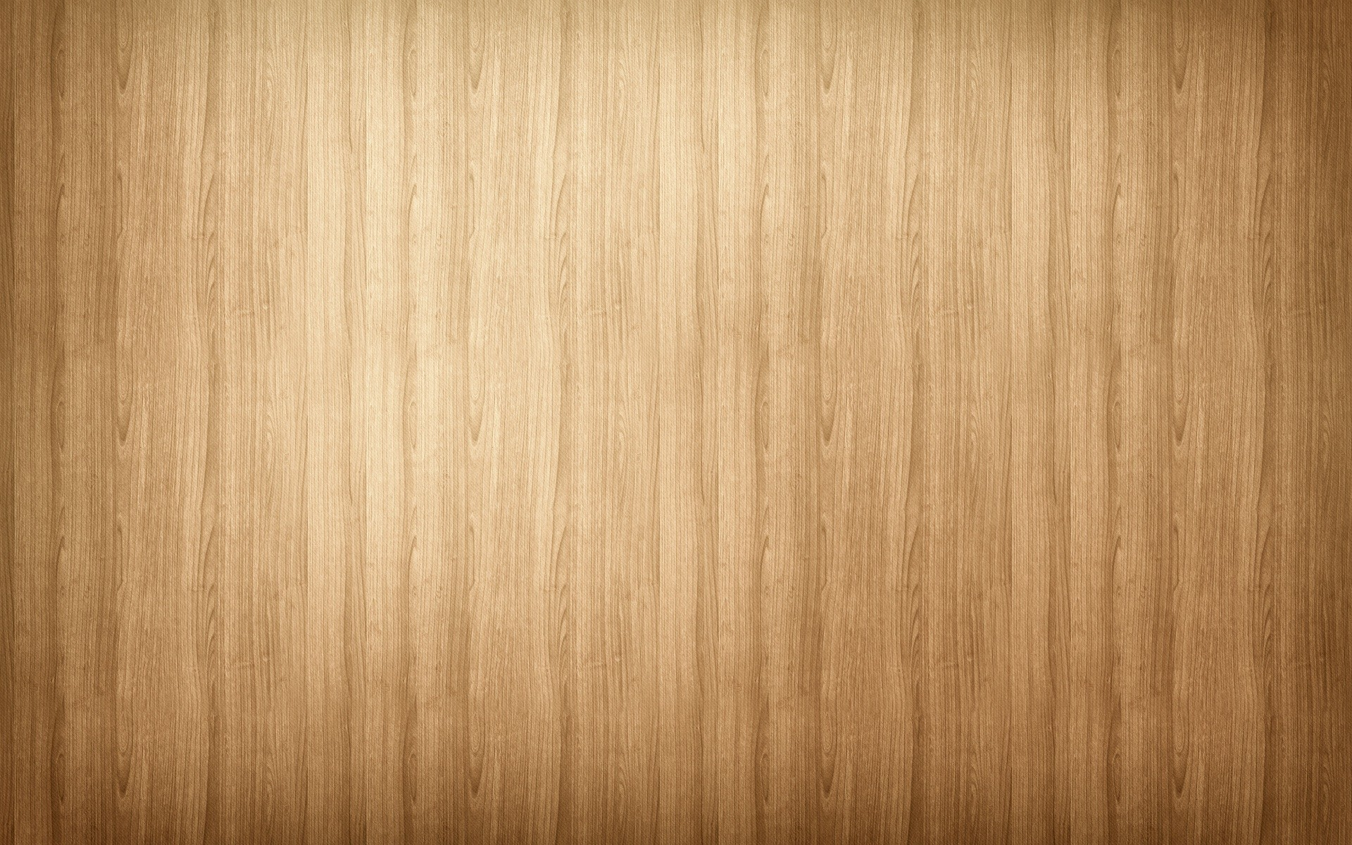 1920x1200 Light wood wallpaper background HD.