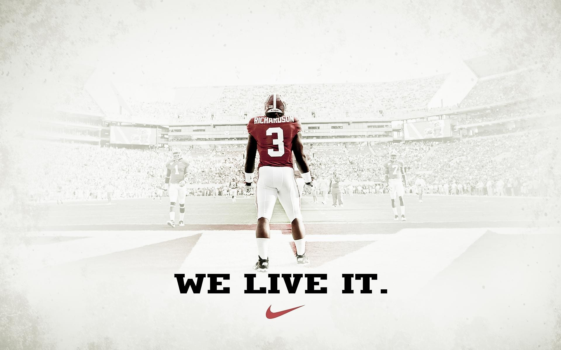 1920x1200 wallpaper.wiki-Free-HD-Alabama-Football-Wallpapers-PIC-