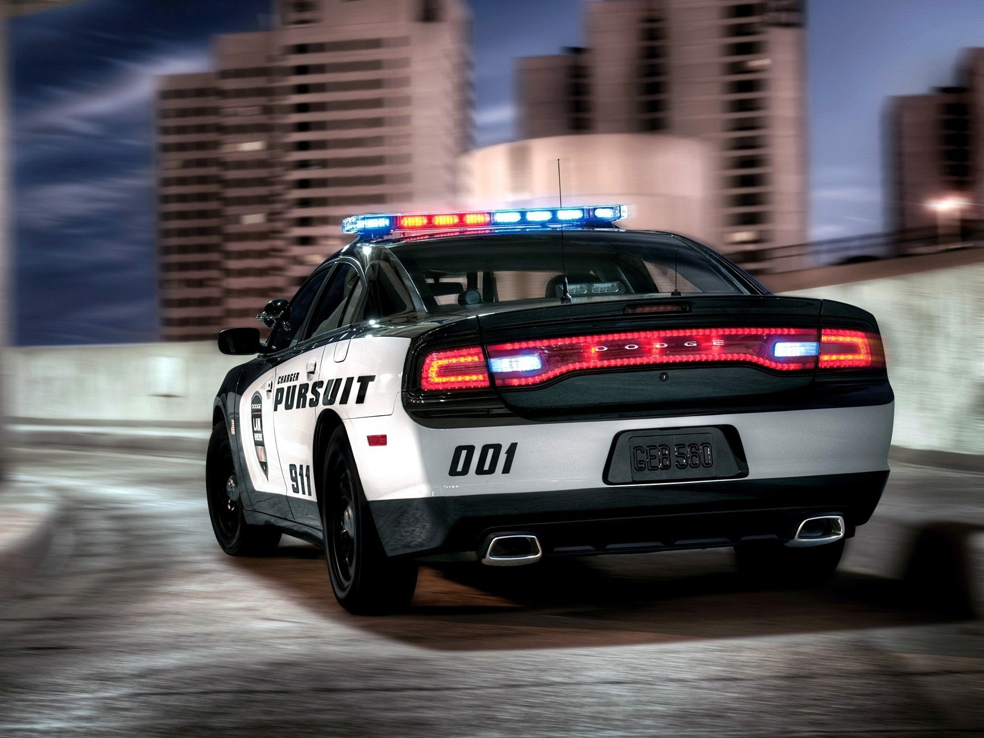 1920x1440 car wallpapers police dodge charger pursuit beautiful desktop vehicles  wallpapers dodge chardzher police machine