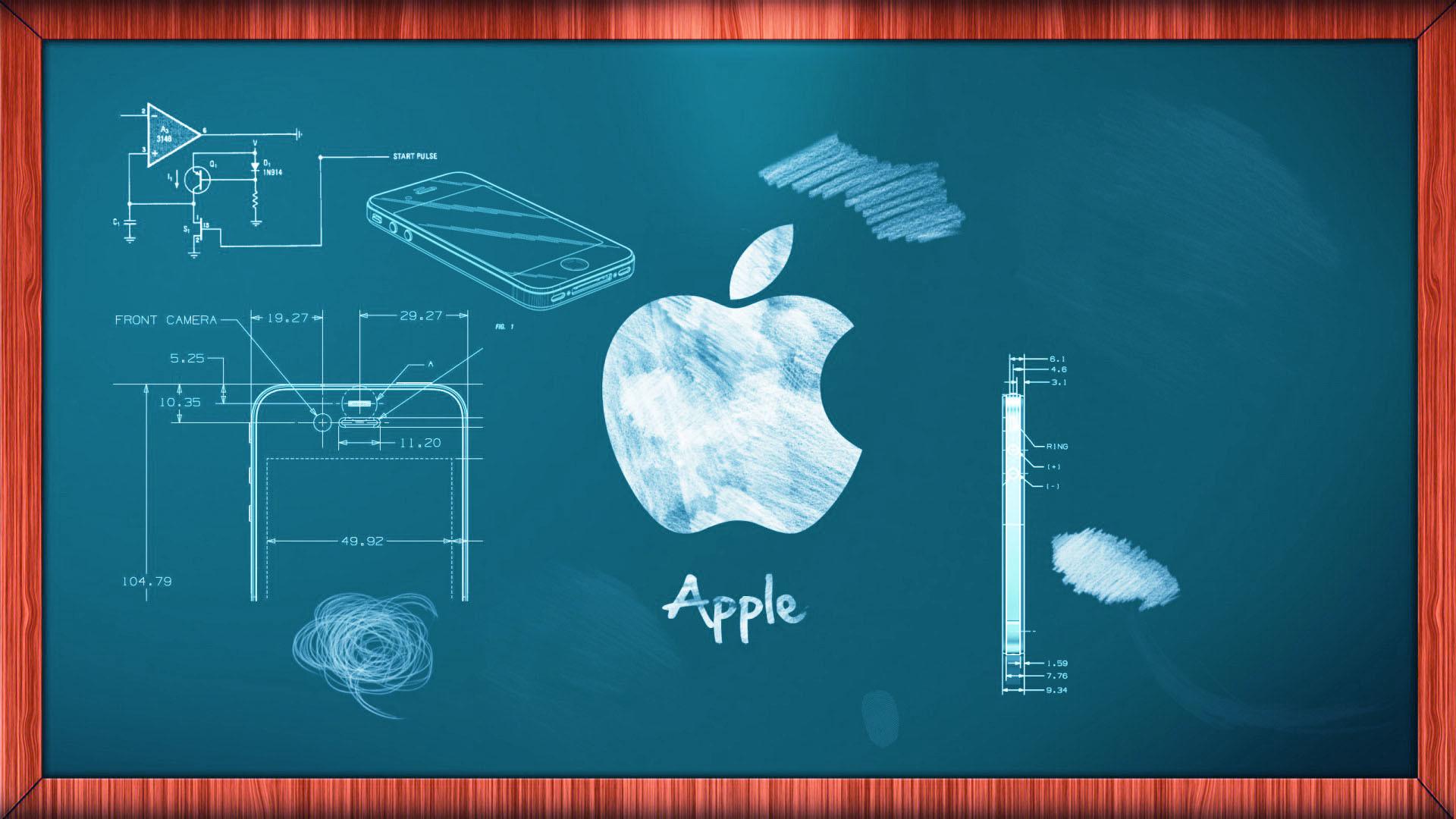 Macbook pro desktop wallpaper 68 images - Full hd wallpapers for macbook pro ...