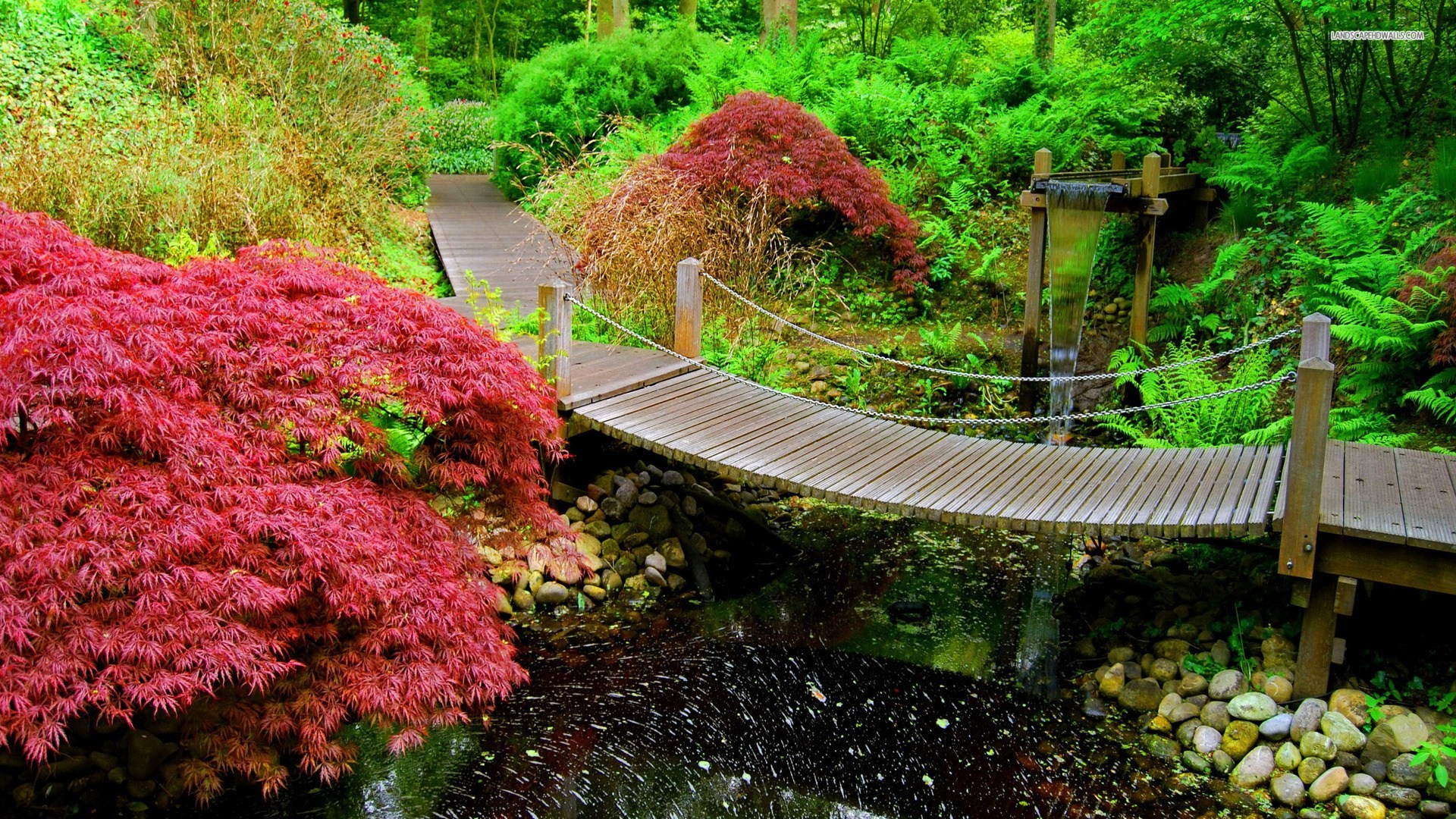 1920x1080 japanese garden wallpaper night amazing design 413852 inspiration